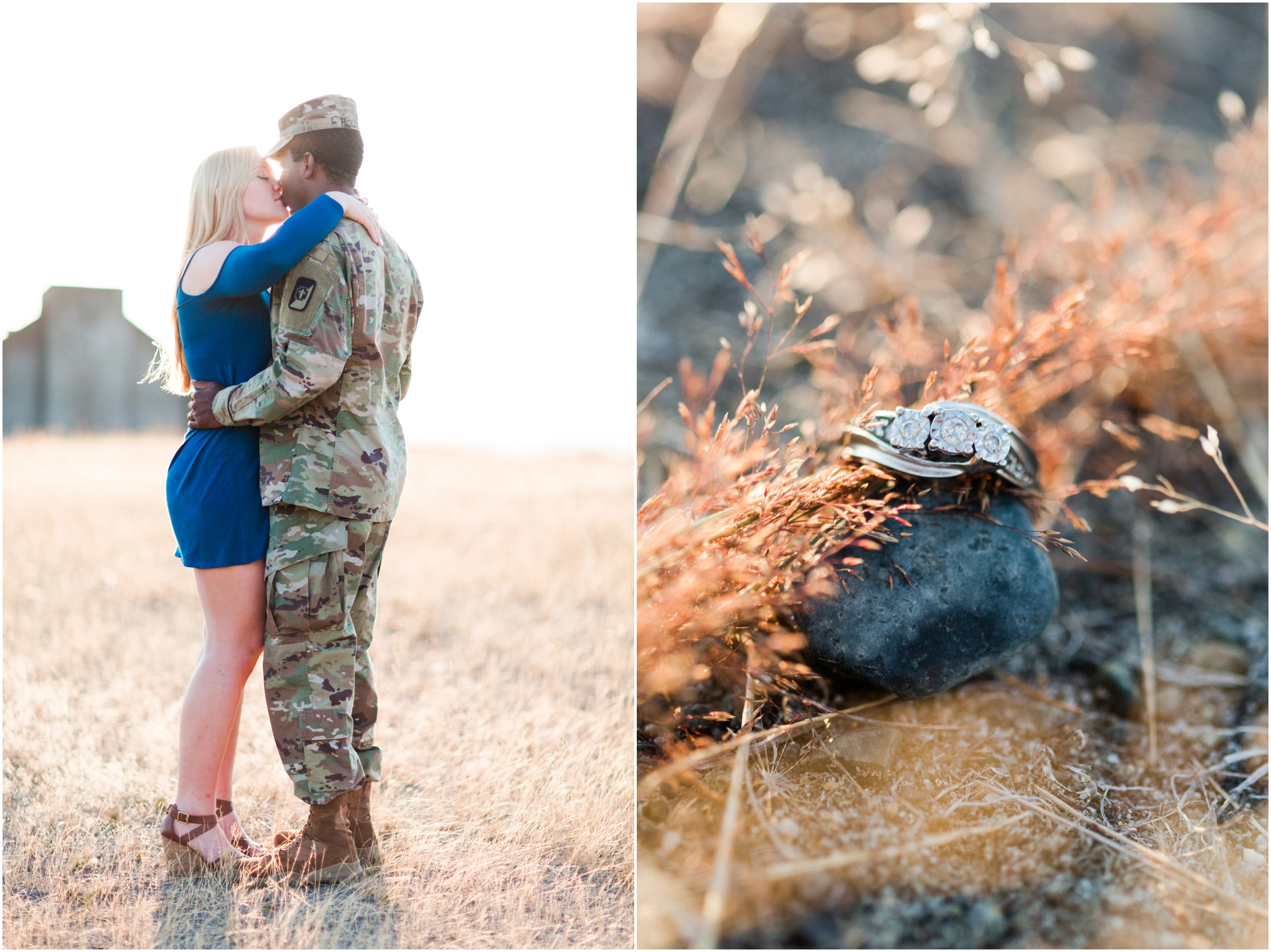 Chambers Bay engagement shoot in Tacoma, WA. Photos by Briana Calderon Photography based in the greater Seattle Area._1247.jpg