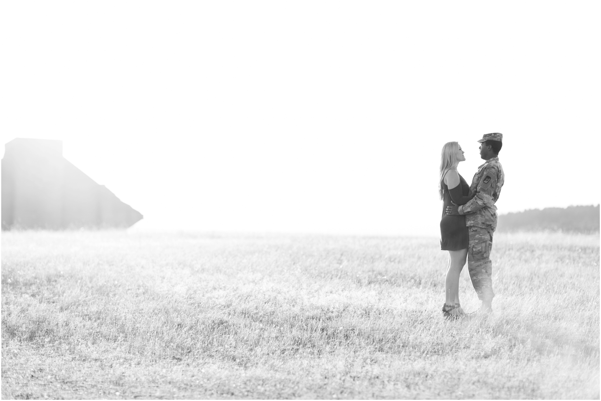 Chambers Bay engagement shoot in Tacoma, WA. Photos by Briana Calderon Photography based in the greater Seattle Area._1264.jpg