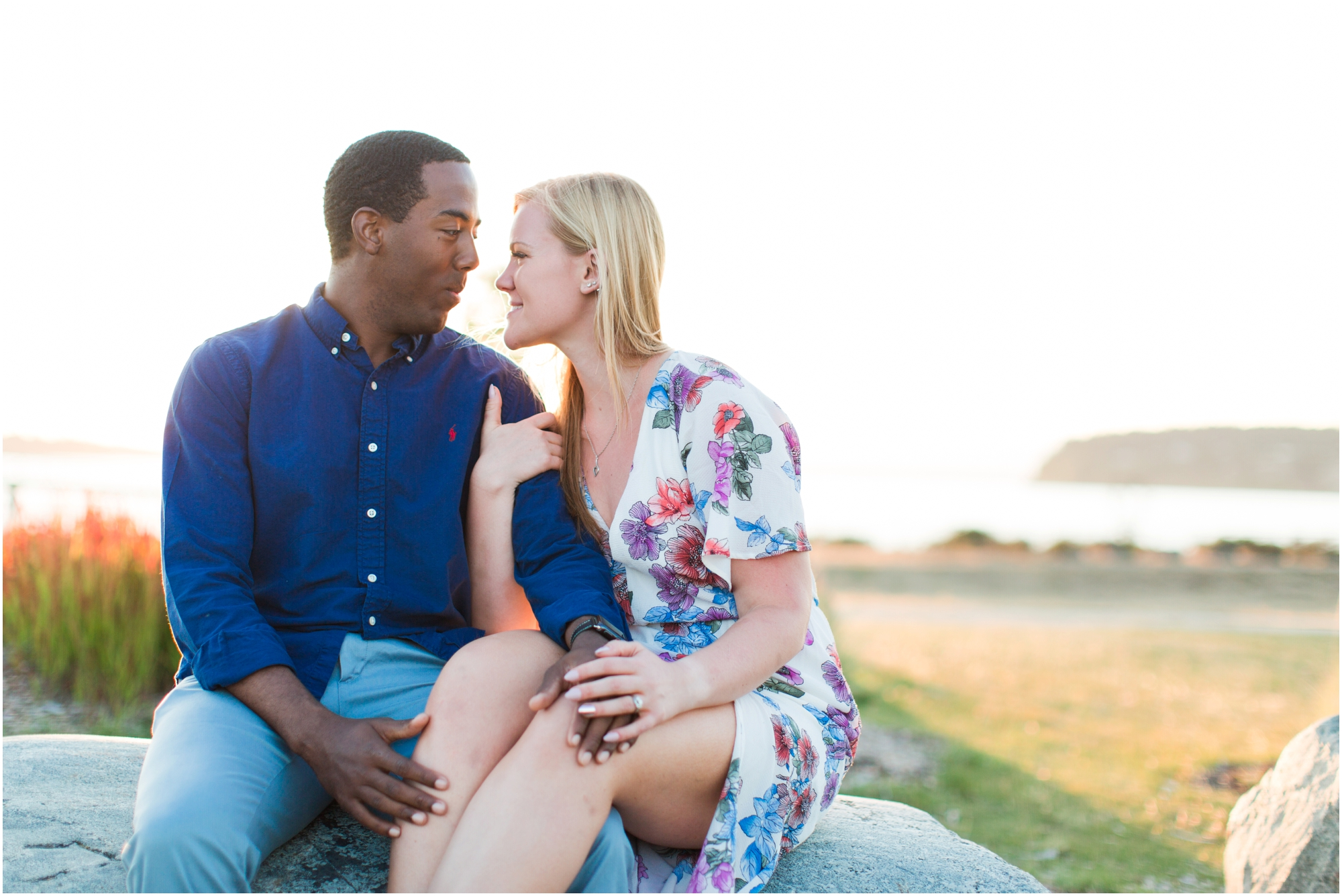 Chambers Bay engagement shoot in Tacoma, WA. Photos by Briana Calderon Photography based in the greater Seattle Area._1268.jpg