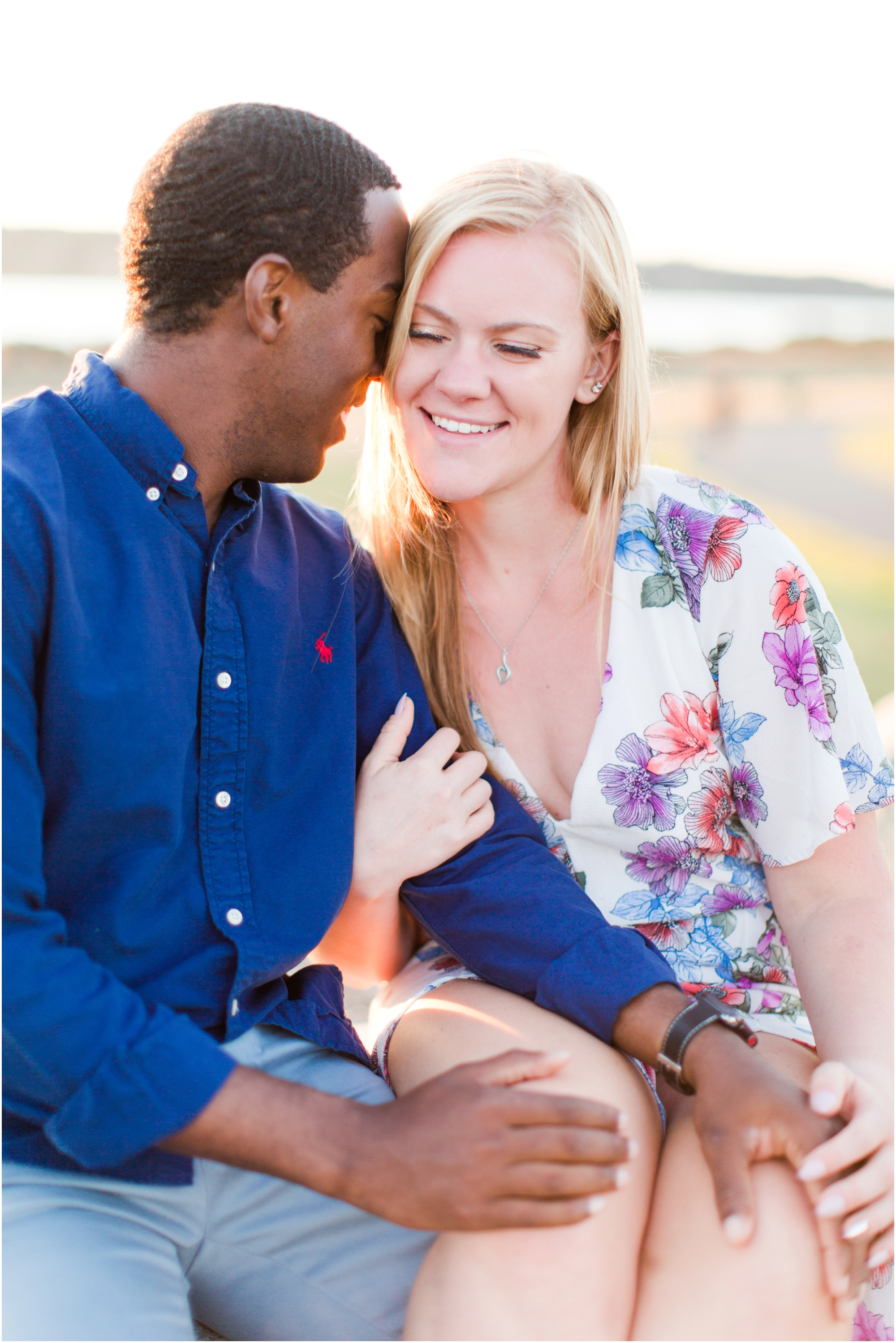 Chambers Bay engagement shoot in Tacoma, WA. Photos by Briana Calderon Photography based in the greater Seattle Area._1269.jpg