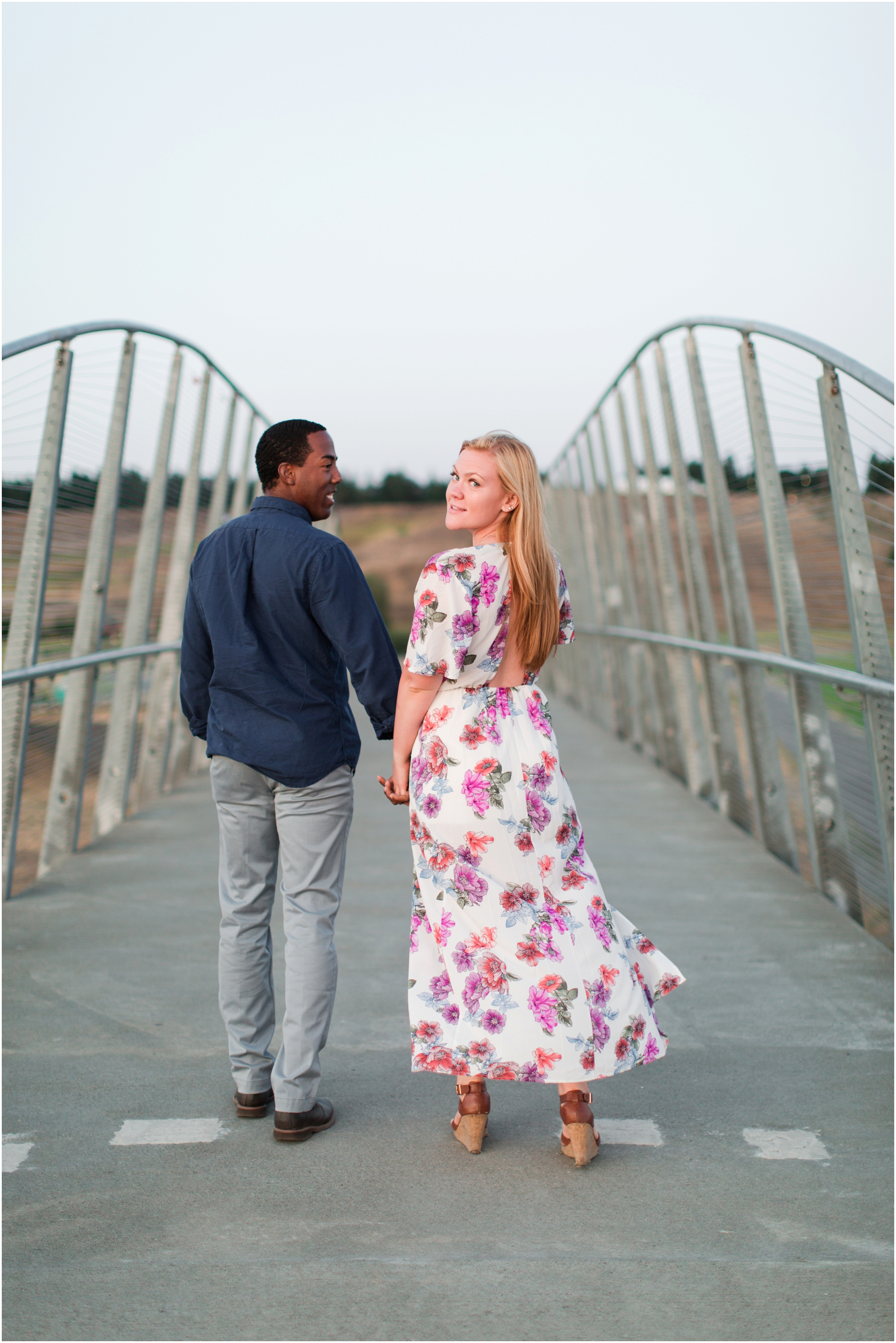 Chambers Bay engagement shoot in Tacoma, WA. Photos by Briana Calderon Photography based in the greater Seattle Area._1281.jpg