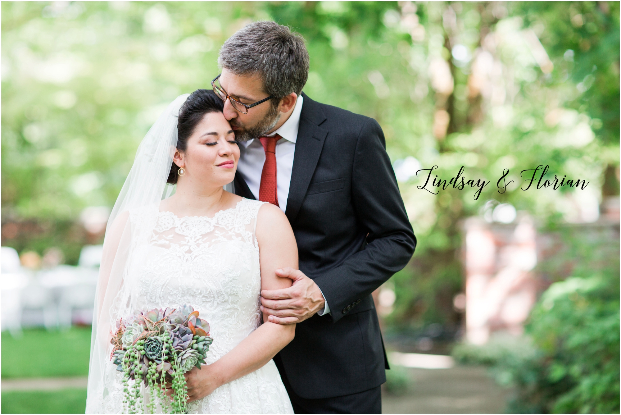 Garden wedding in Ellensburg, WA. Photos by Briana Calderon Photography based in the greater Seattle-Tacoma Area._1370.jpg