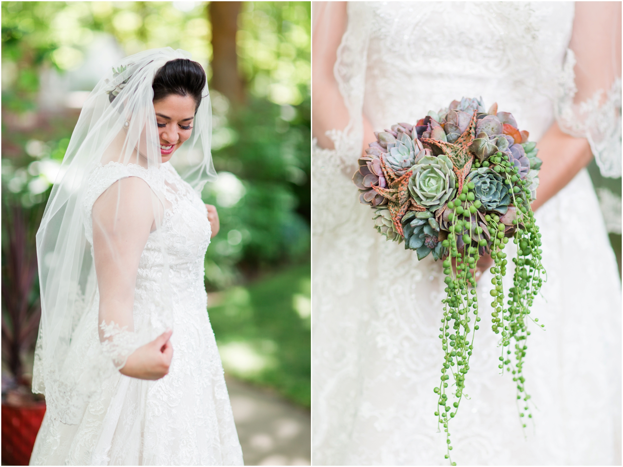 Garden wedding in Ellensburg, WA. Photos by Briana Calderon Photography based in the greater Seattle-Tacoma Area._1282.jpg