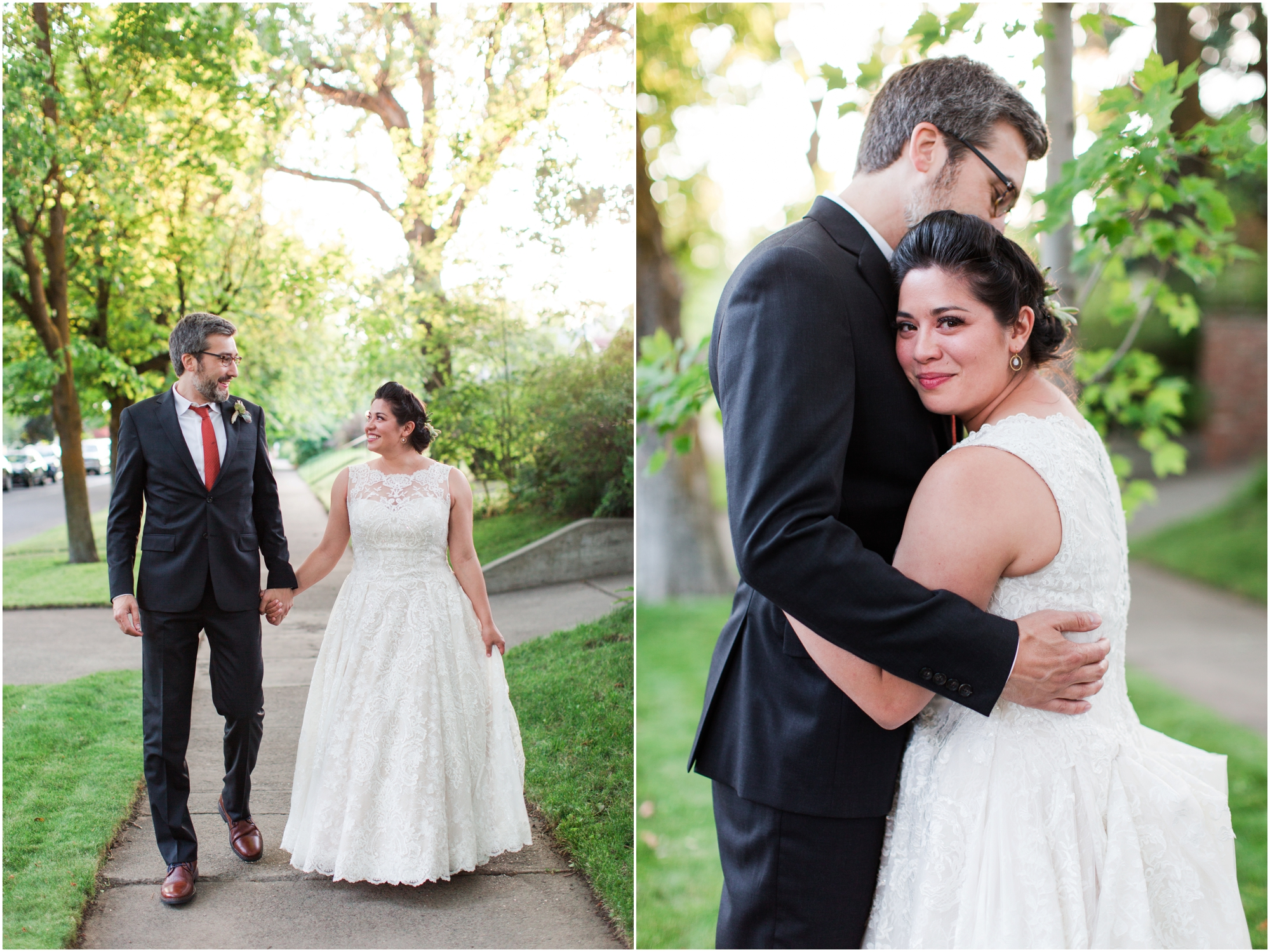 Garden wedding in Ellensburg, WA. Photos by Briana Calderon Photography based in the greater Seattle-Tacoma Area._1285.jpg