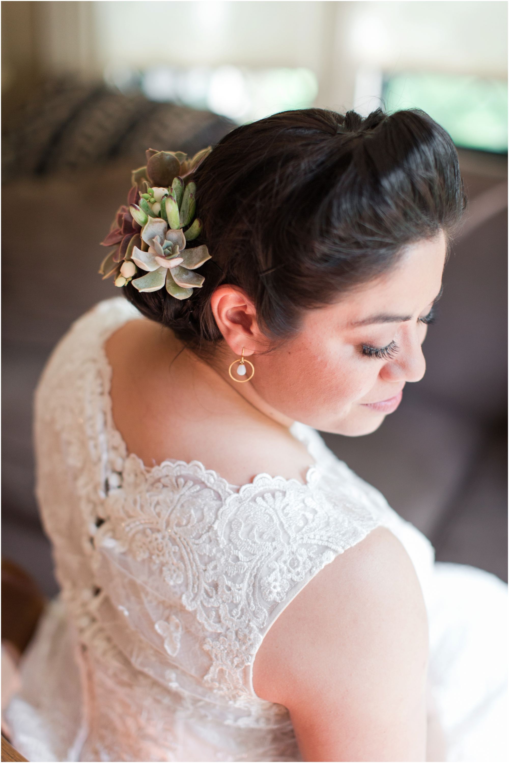 Garden wedding in Ellensburg, WA. Photos by Briana Calderon Photography based in the greater Seattle-Tacoma Area._1297.jpg
