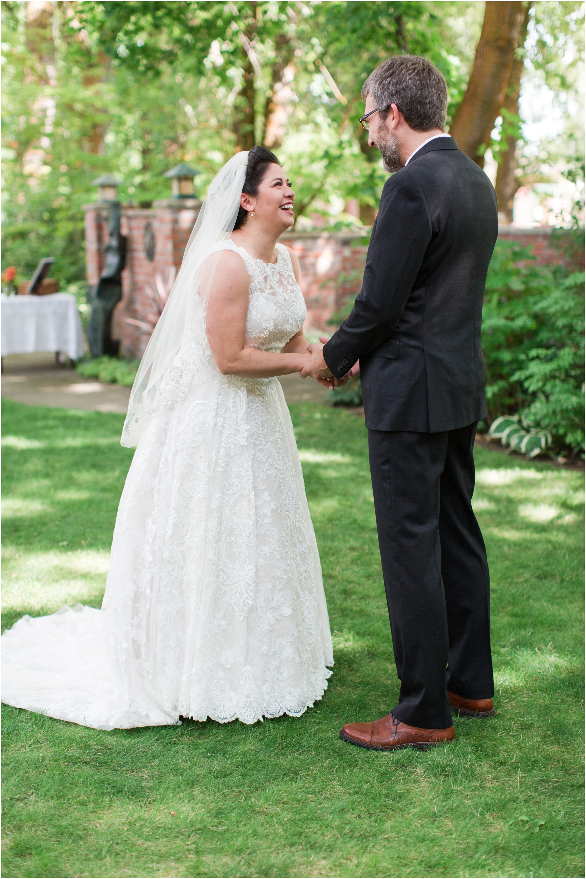 Garden wedding in Ellensburg, WA. Photos by Briana Calderon Photography based in the greater Seattle-Tacoma Area._1308.jpg