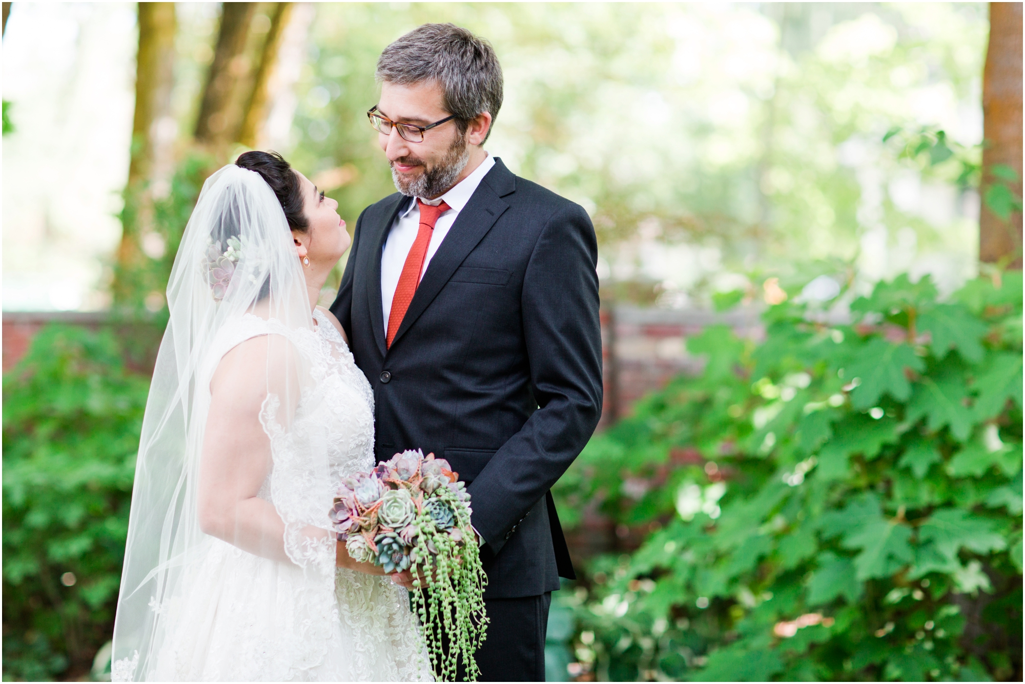 Garden wedding in Ellensburg, WA. Photos by Briana Calderon Photography based in the greater Seattle-Tacoma Area._1311.jpg