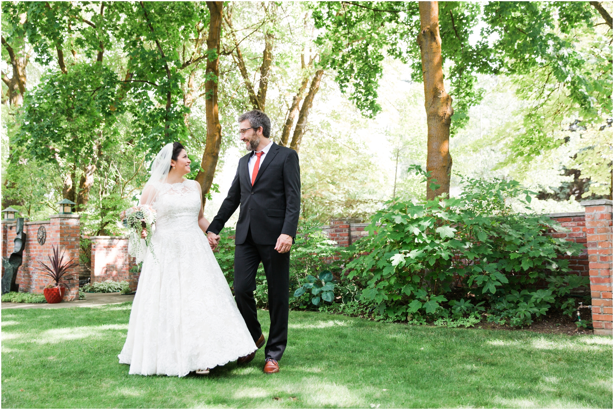 Garden wedding in Ellensburg, WA. Photos by Briana Calderon Photography based in the greater Seattle-Tacoma Area._1317.jpg
