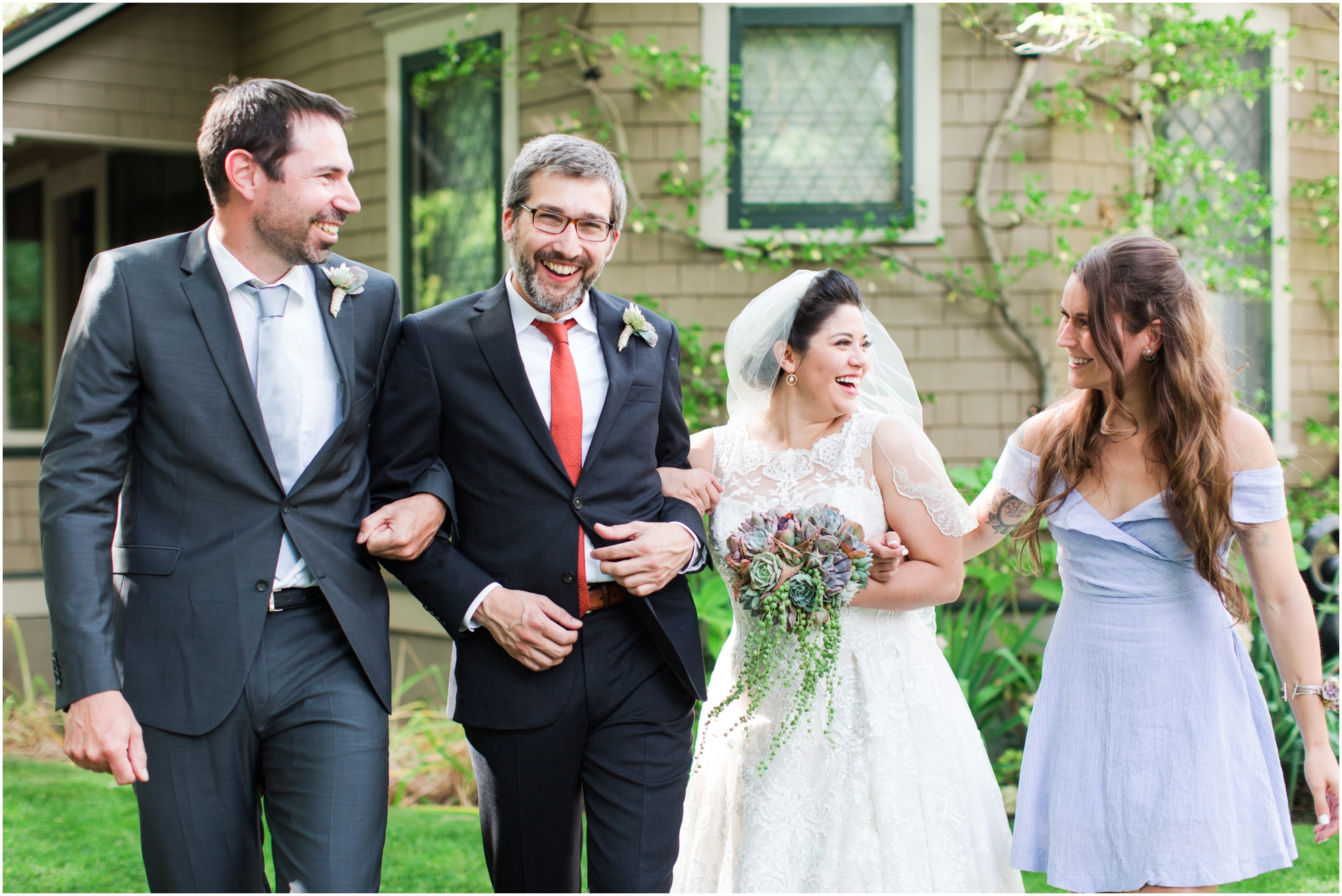 Garden wedding in Ellensburg, WA. Photos by Briana Calderon Photography based in the greater Seattle-Tacoma Area._1323.jpg