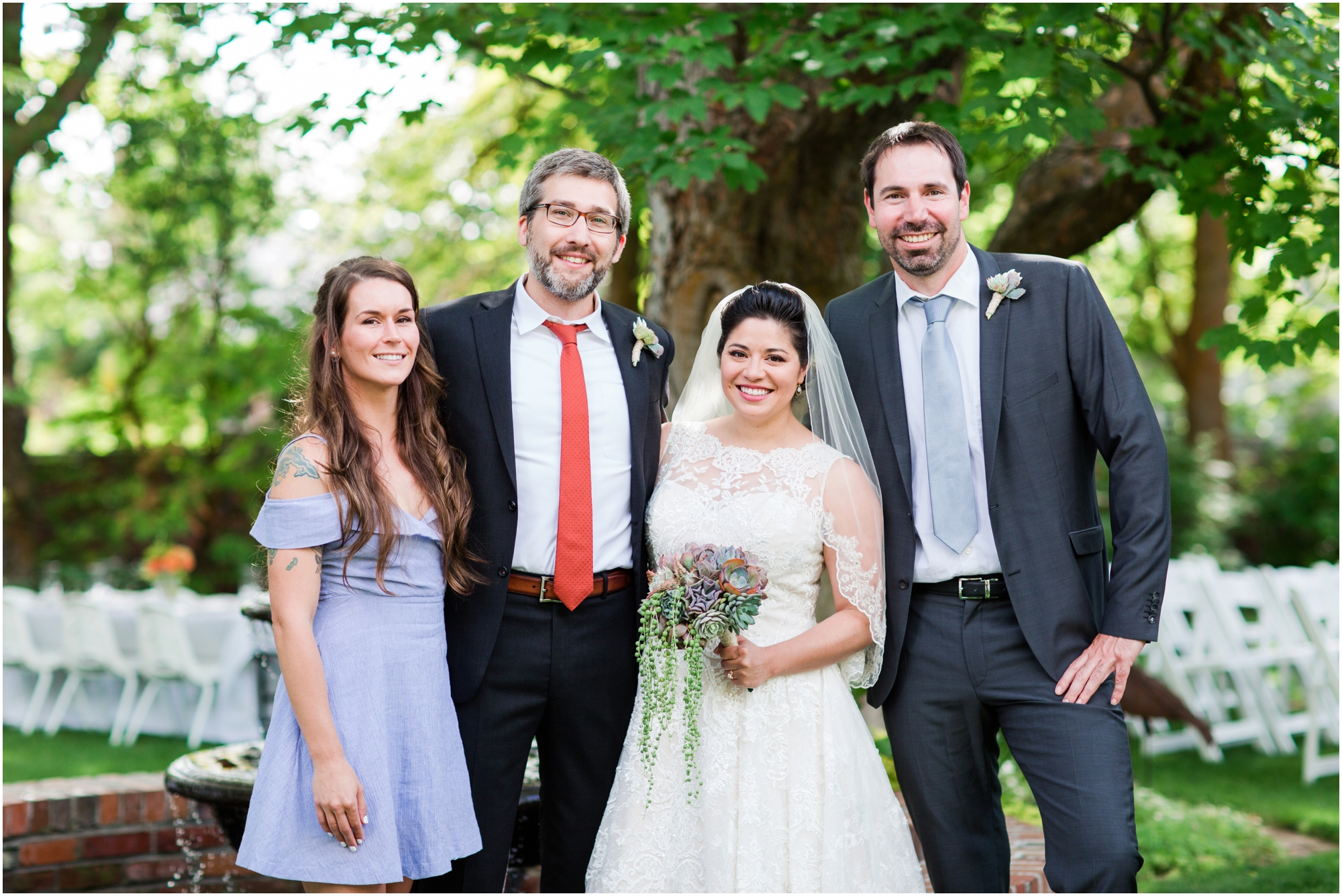 Garden wedding in Ellensburg, WA. Photos by Briana Calderon Photography based in the greater Seattle-Tacoma Area._1324.jpg