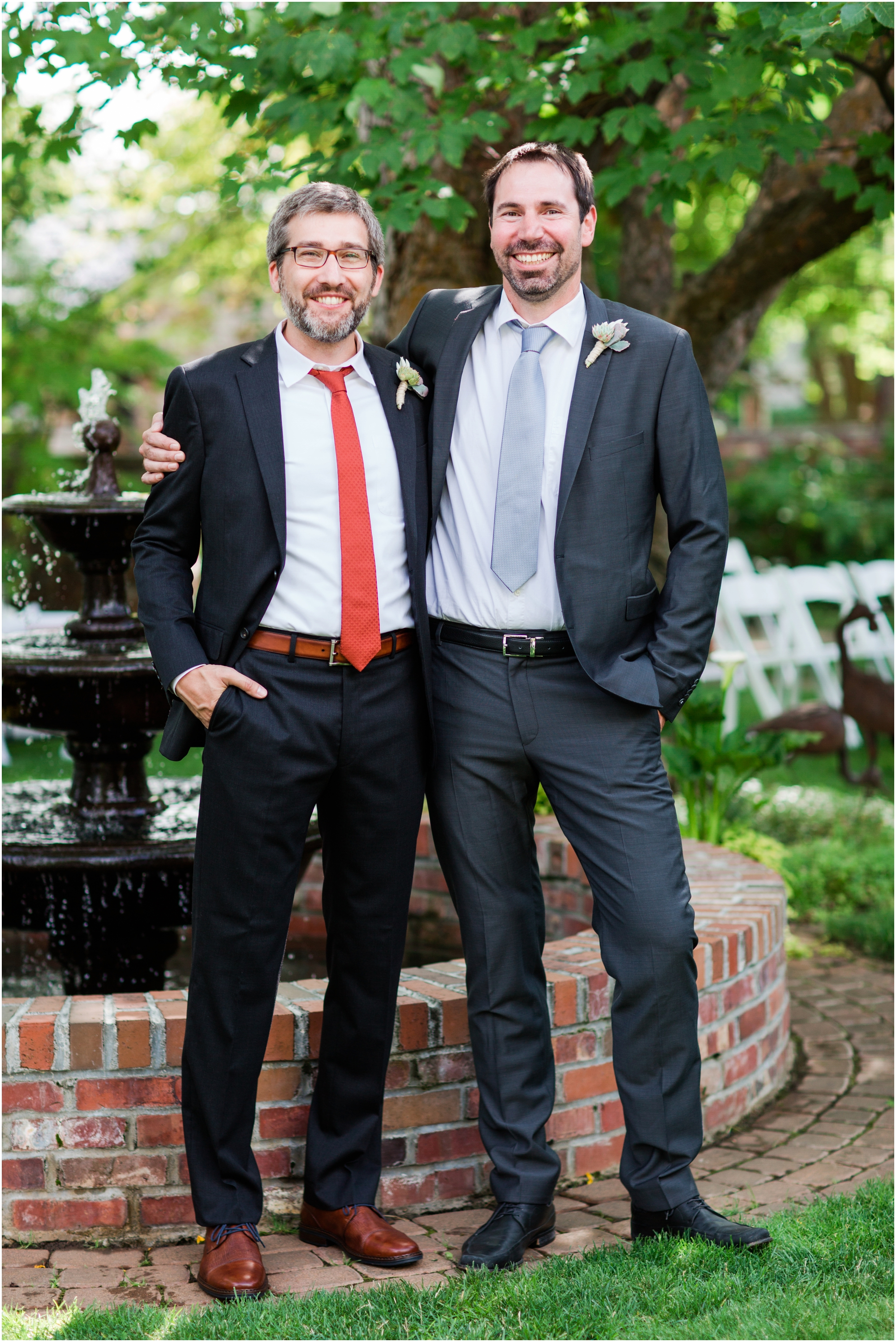 Garden wedding in Ellensburg, WA. Photos by Briana Calderon Photography based in the greater Seattle-Tacoma Area._1325.jpg
