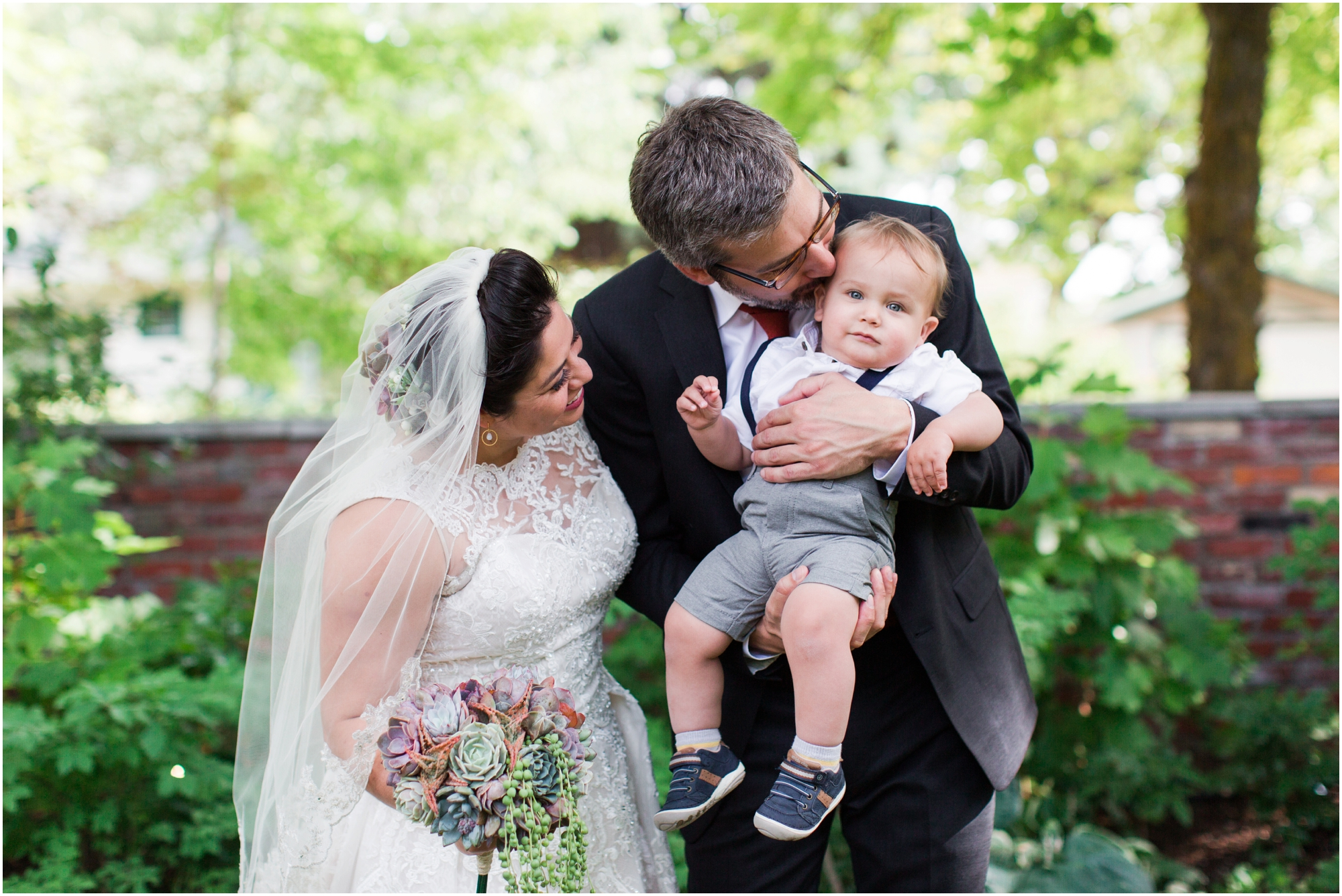 Garden wedding in Ellensburg, WA. Photos by Briana Calderon Photography based in the greater Seattle-Tacoma Area._1332.jpg
