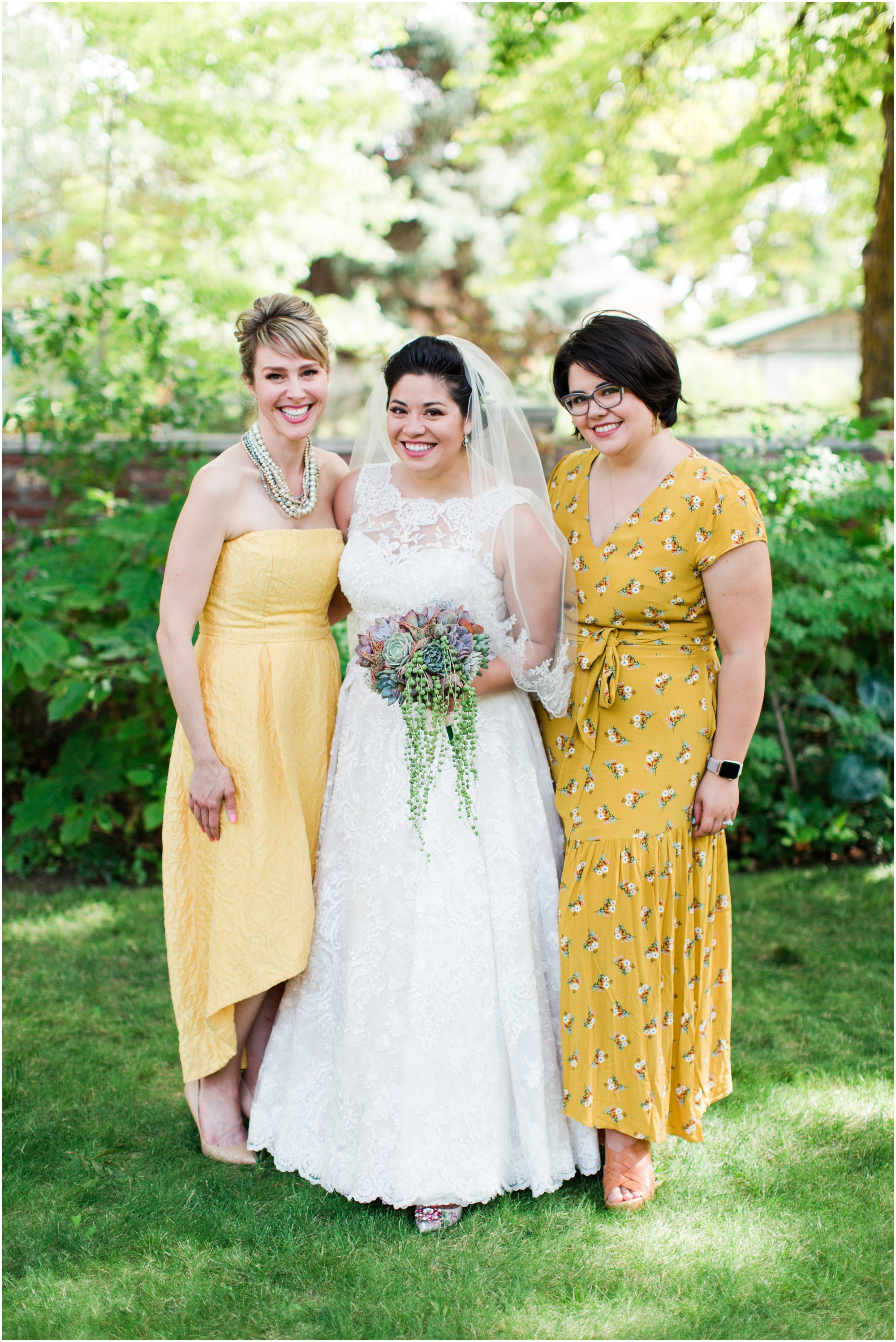 Garden wedding in Ellensburg, WA. Photos by Briana Calderon Photography based in the greater Seattle-Tacoma Area._1334.jpg