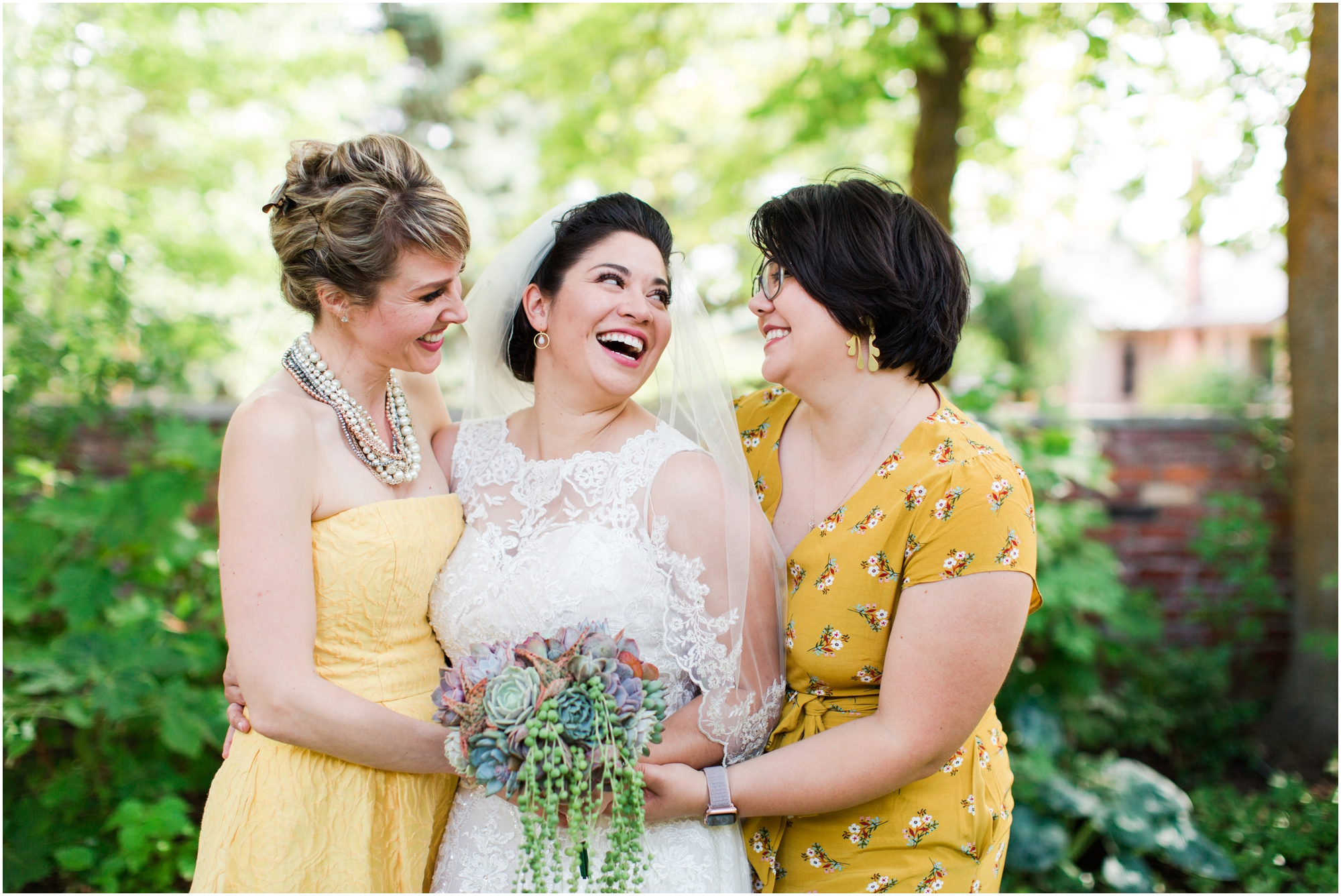 Garden wedding in Ellensburg, WA. Photos by Briana Calderon Photography based in the greater Seattle-Tacoma Area._1335.jpg