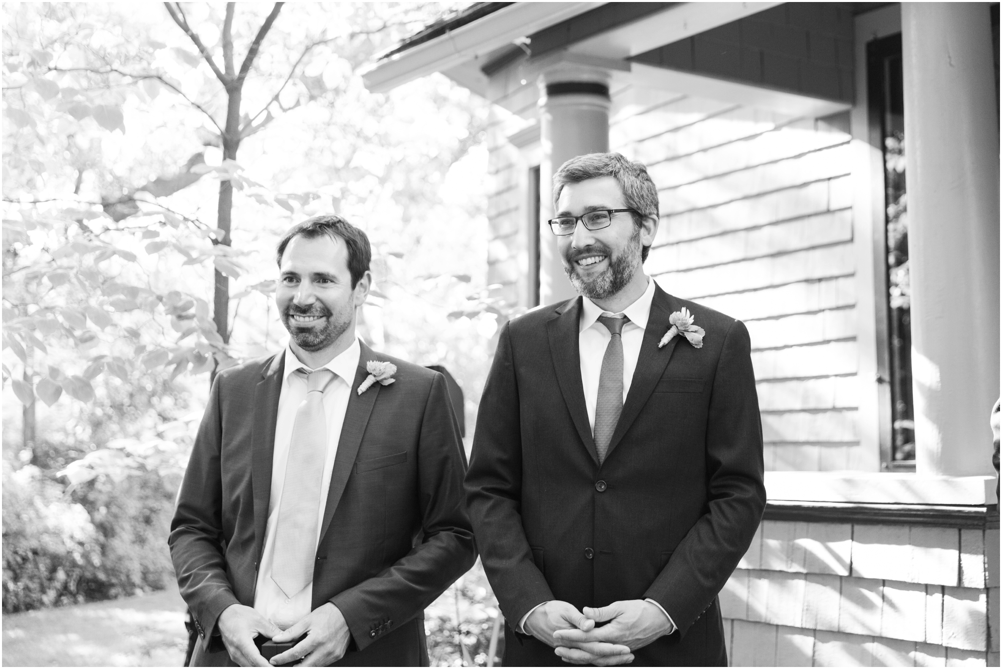 Garden wedding in Ellensburg, WA. Photos by Briana Calderon Photography based in the greater Seattle-Tacoma Area._1342.jpg