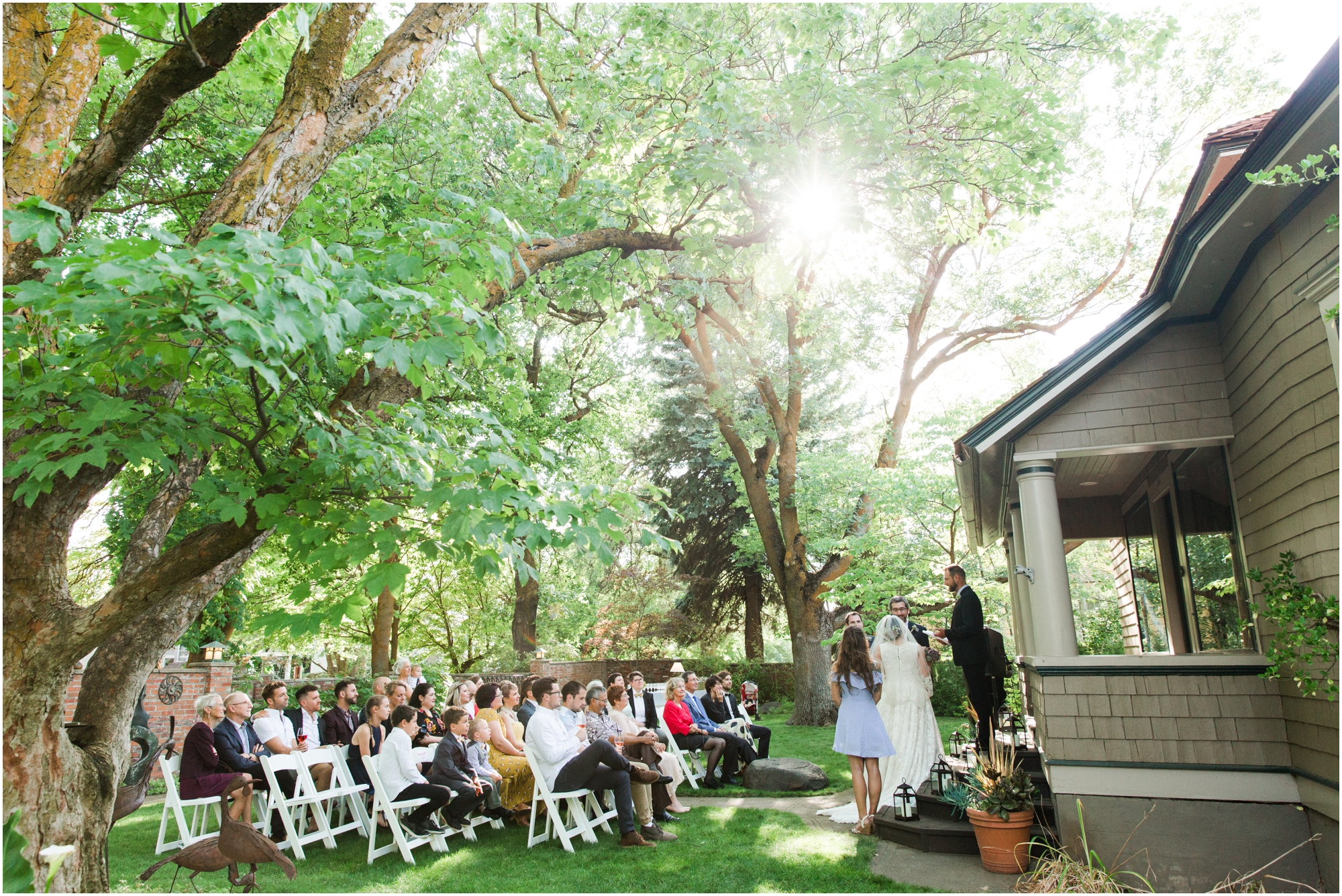 Garden wedding in Ellensburg, WA. Photos by Briana Calderon Photography based in the greater Seattle-Tacoma Area._1343.jpg