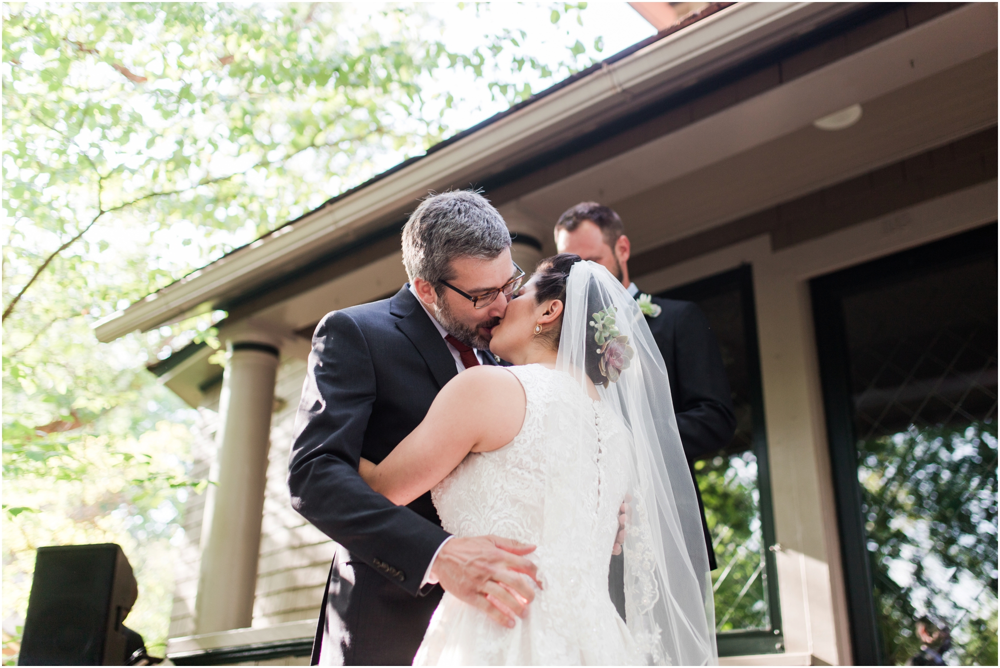 Garden wedding in Ellensburg, WA. Photos by Briana Calderon Photography based in the greater Seattle-Tacoma Area._1348.jpg