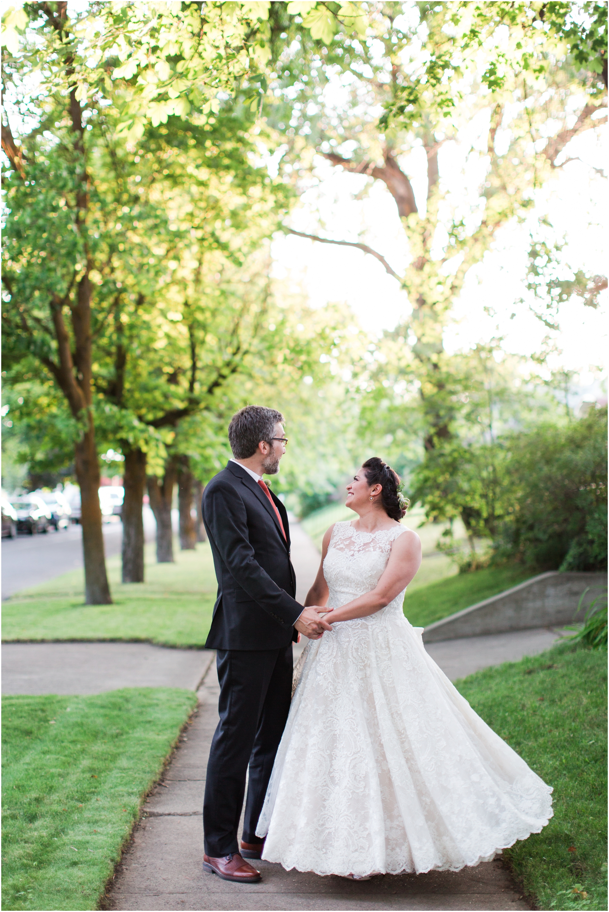 Garden wedding in Ellensburg, WA. Photos by Briana Calderon Photography based in the greater Seattle-Tacoma Area._1355.jpg