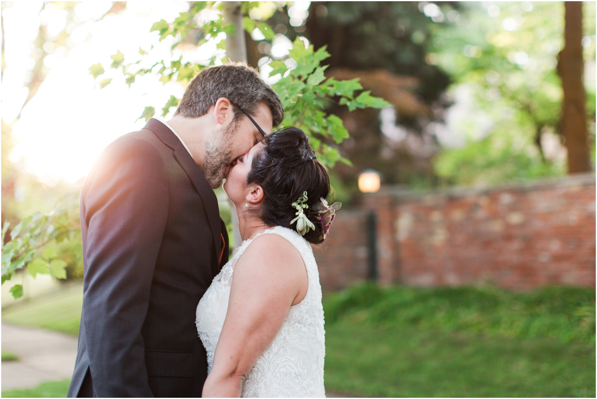 Garden wedding in Ellensburg, WA. Photos by Briana Calderon Photography based in the greater Seattle-Tacoma Area._1356.jpg