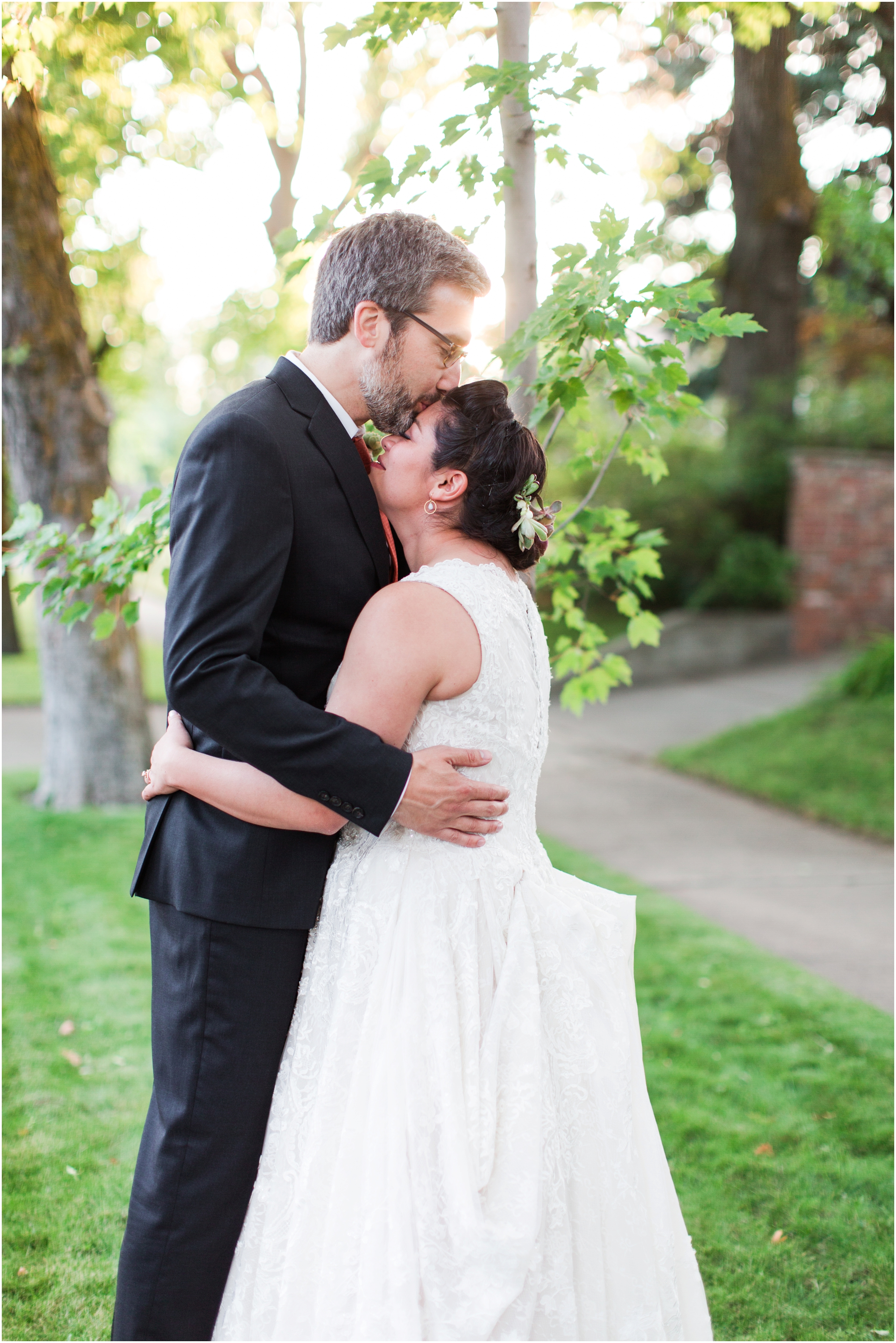 Garden wedding in Ellensburg, WA. Photos by Briana Calderon Photography based in the greater Seattle-Tacoma Area._1357.jpg