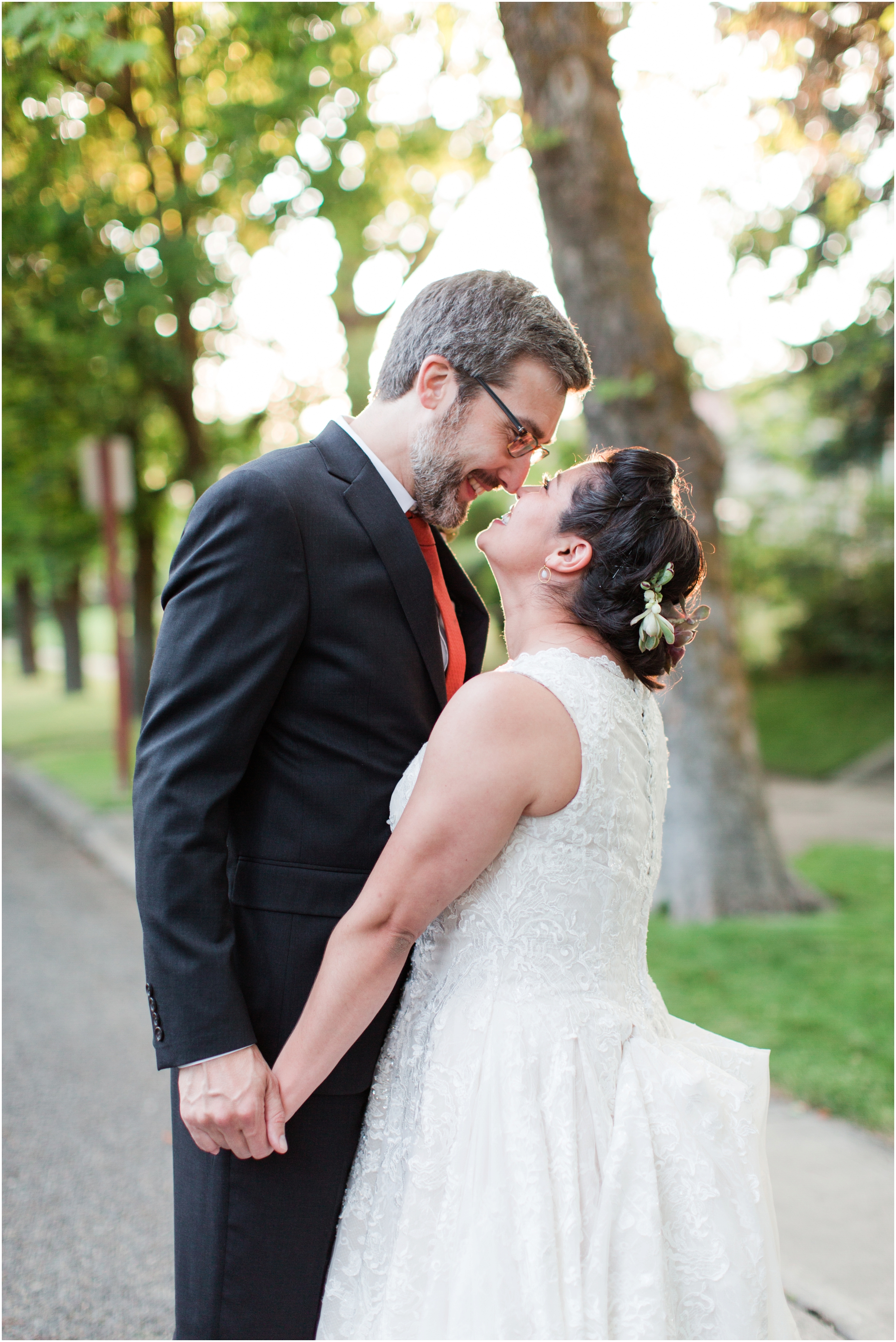 Garden wedding in Ellensburg, WA. Photos by Briana Calderon Photography based in the greater Seattle-Tacoma Area._1359.jpg