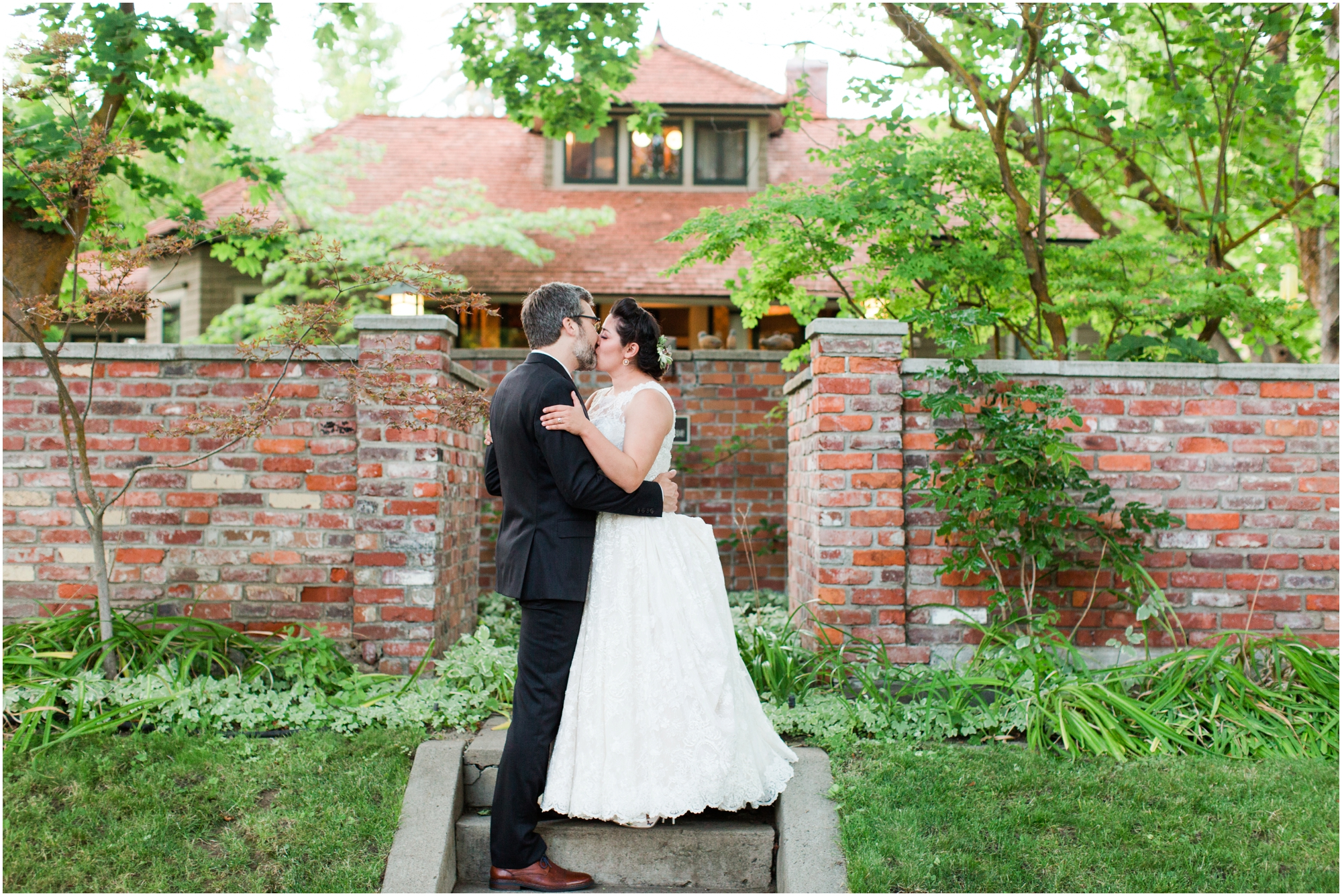 Garden wedding in Ellensburg, WA. Photos by Briana Calderon Photography based in the greater Seattle-Tacoma Area._1360.jpg