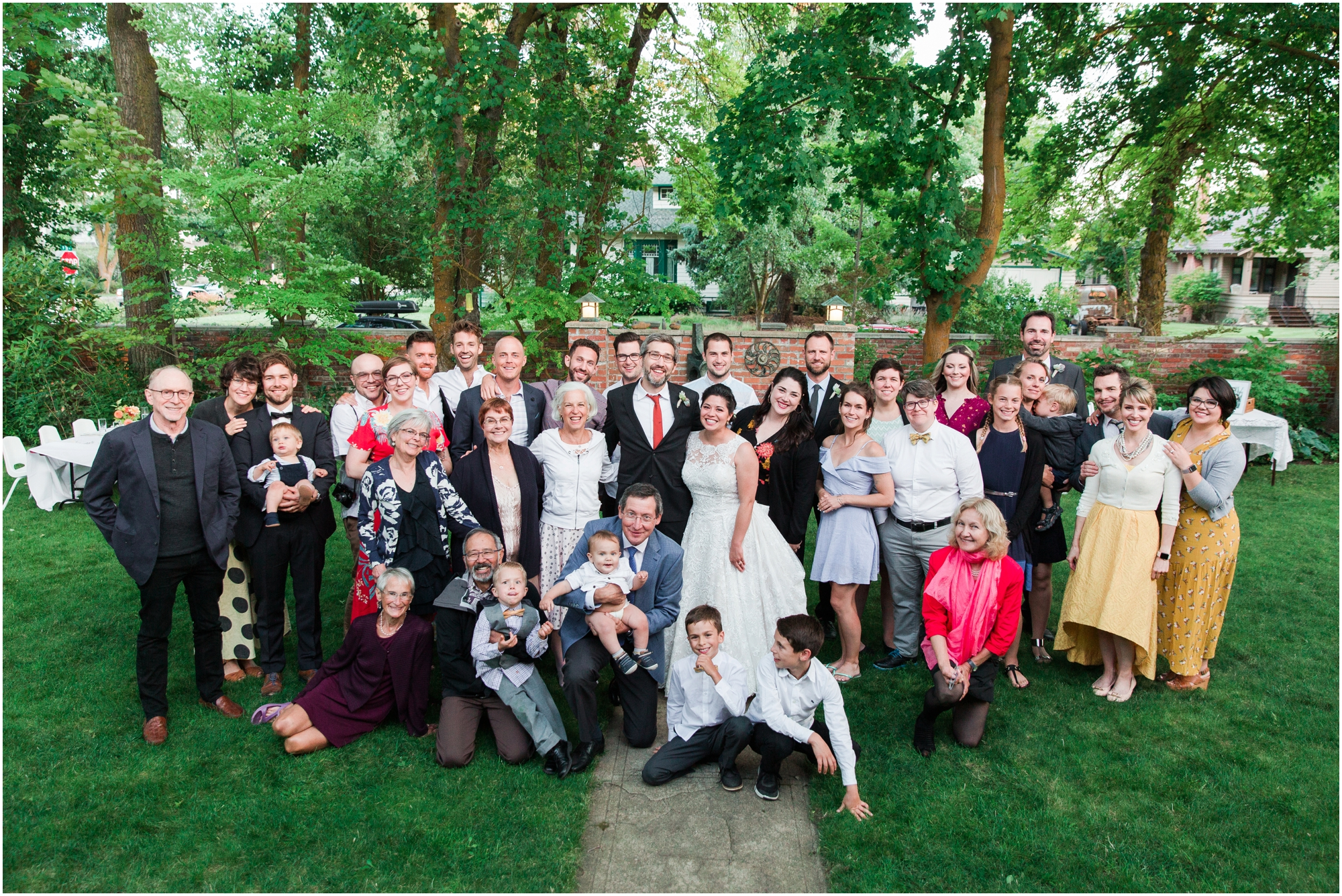 Garden wedding in Ellensburg, WA. Photos by Briana Calderon Photography based in the greater Seattle-Tacoma Area._1361.jpg