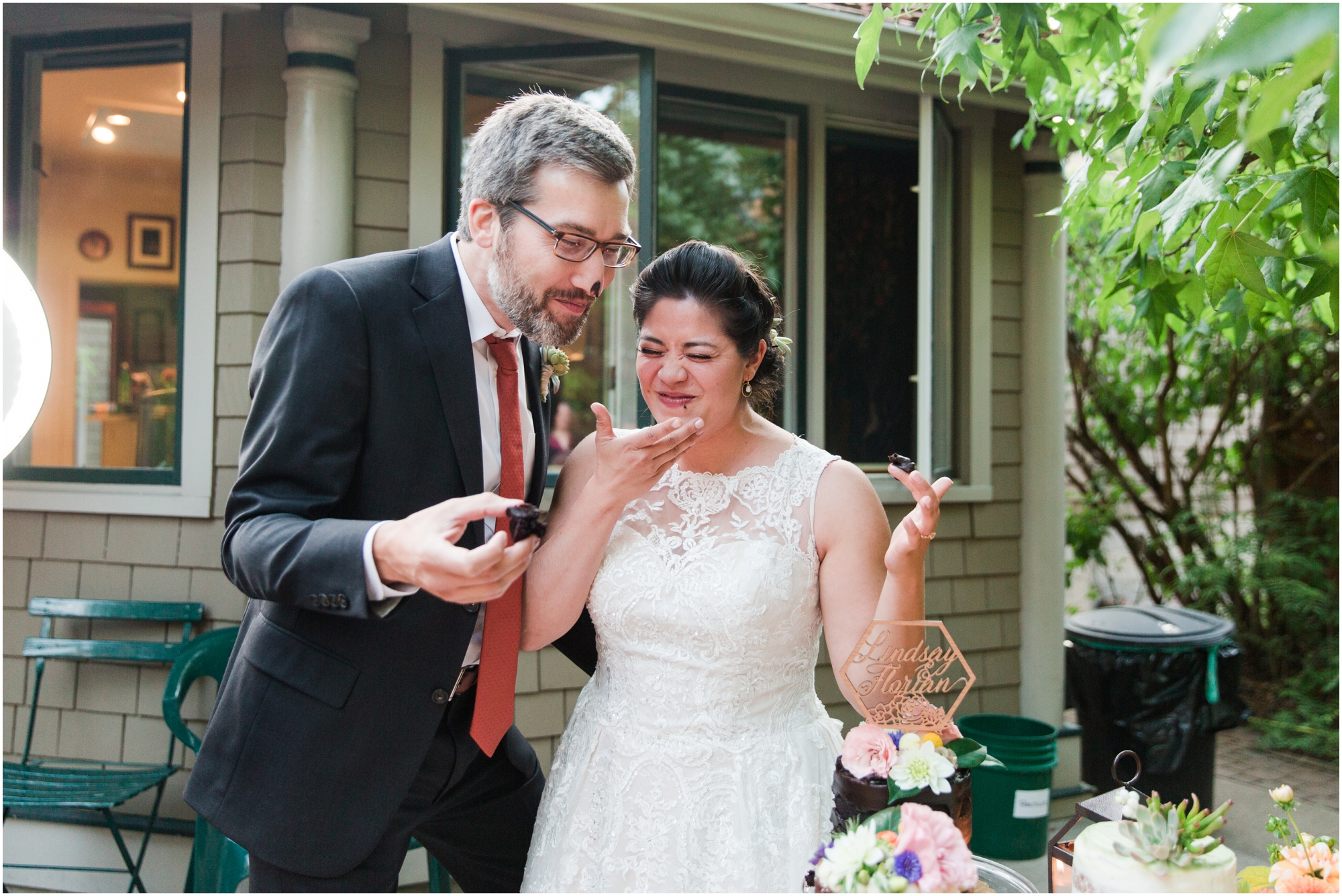 Garden wedding in Ellensburg, WA. Photos by Briana Calderon Photography based in the greater Seattle-Tacoma Area._1364.jpg