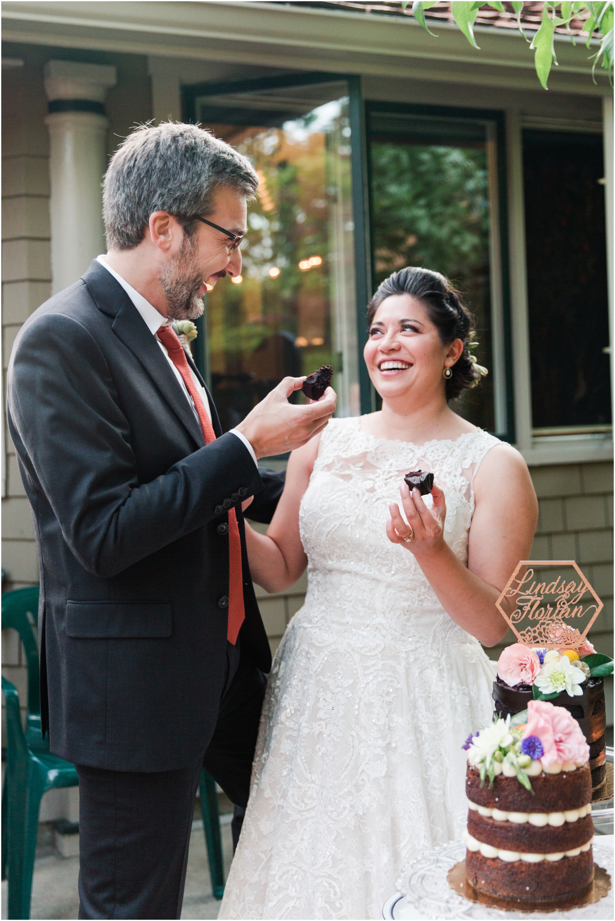 Garden wedding in Ellensburg, WA. Photos by Briana Calderon Photography based in the greater Seattle-Tacoma Area._1363.jpg