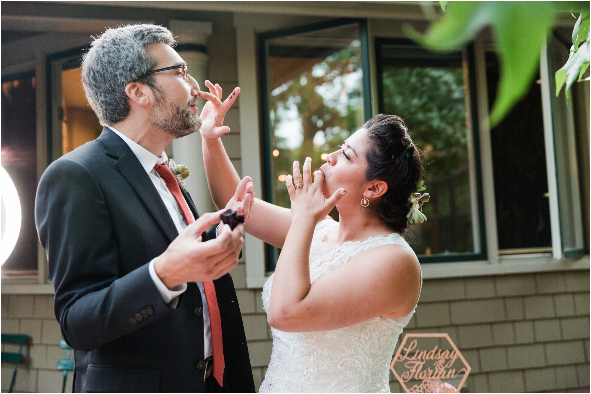 Garden wedding in Ellensburg, WA. Photos by Briana Calderon Photography based in the greater Seattle-Tacoma Area._1365.jpg