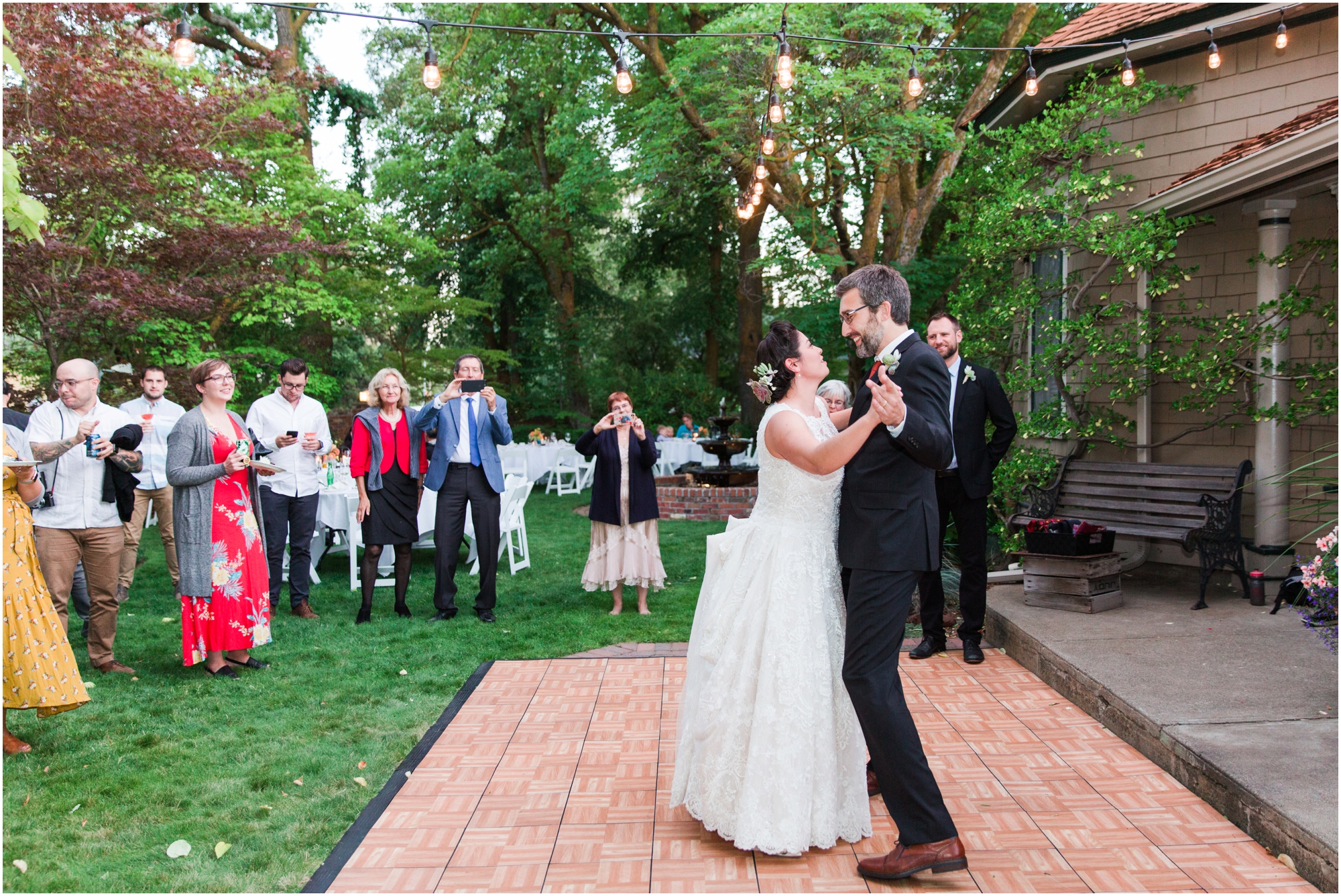 Garden wedding in Ellensburg, WA. Photos by Briana Calderon Photography based in the greater Seattle-Tacoma Area._1366.jpg