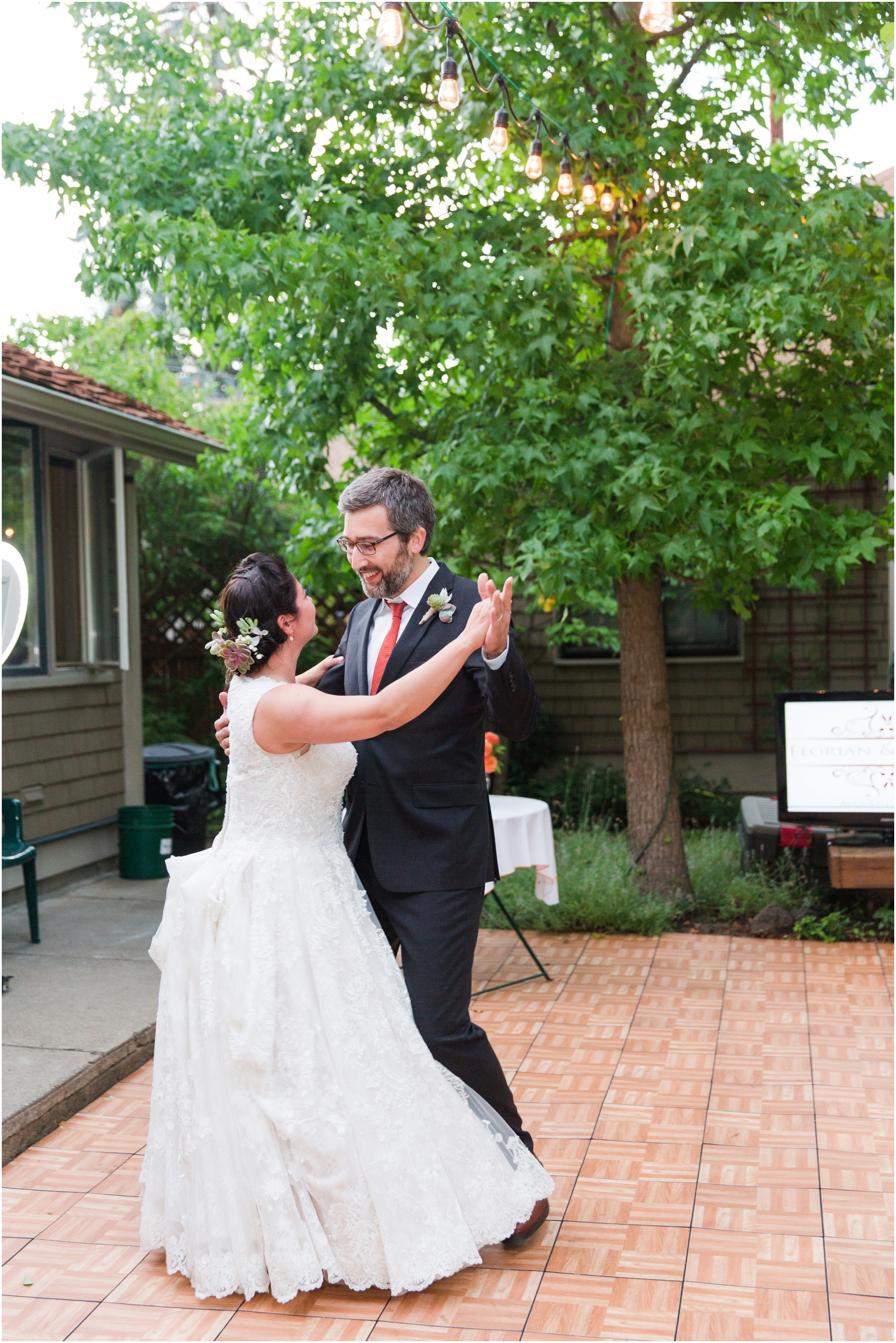 Garden wedding in Ellensburg, WA. Photos by Briana Calderon Photography based in the greater Seattle-Tacoma Area._1367.jpg