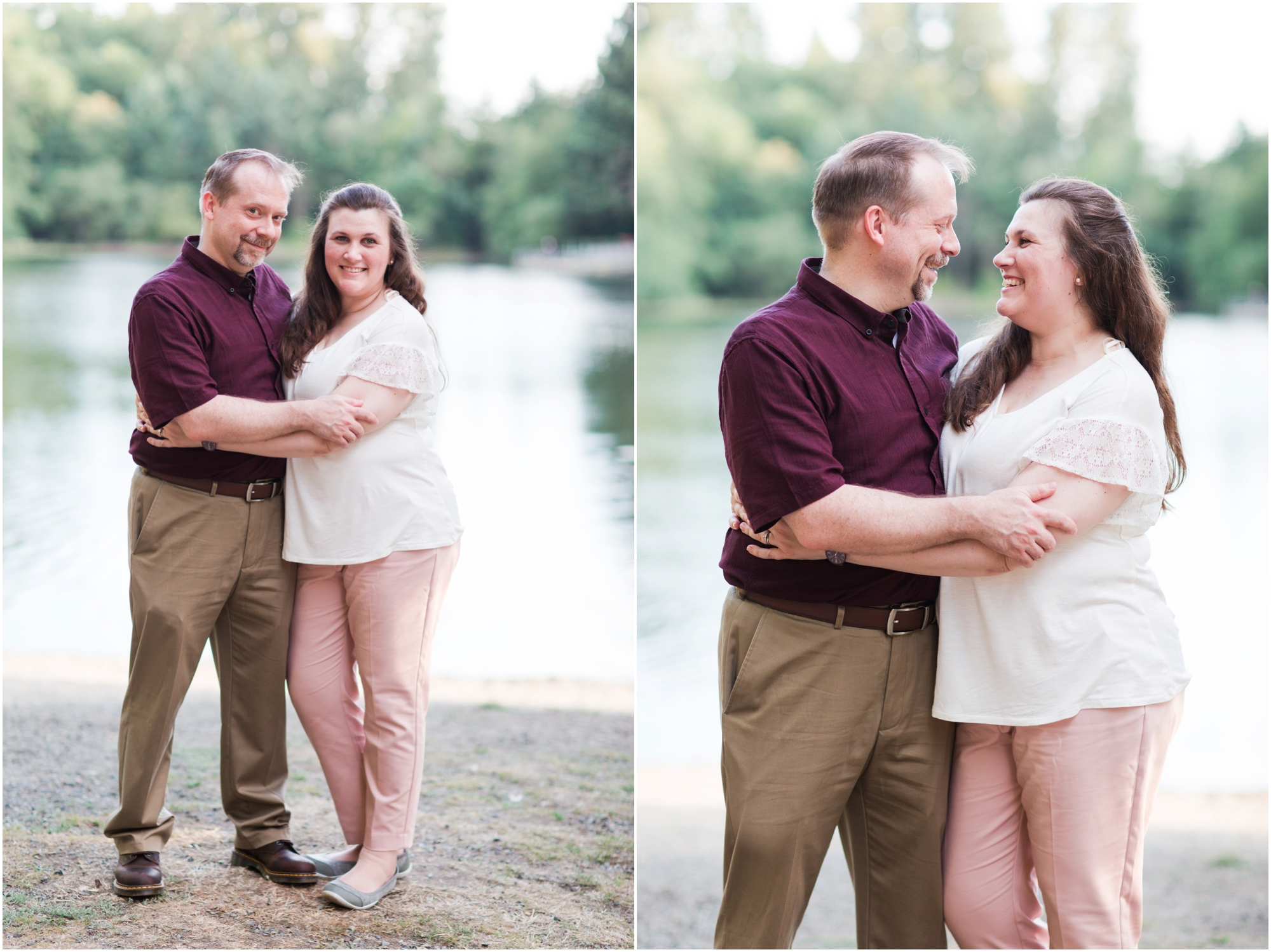 Family portraits at Bradley Lake Park in Puyallup, WA. Photos by Briana Calderon Photography based in the greater Seattle-Tacoma Area._1371.jpg