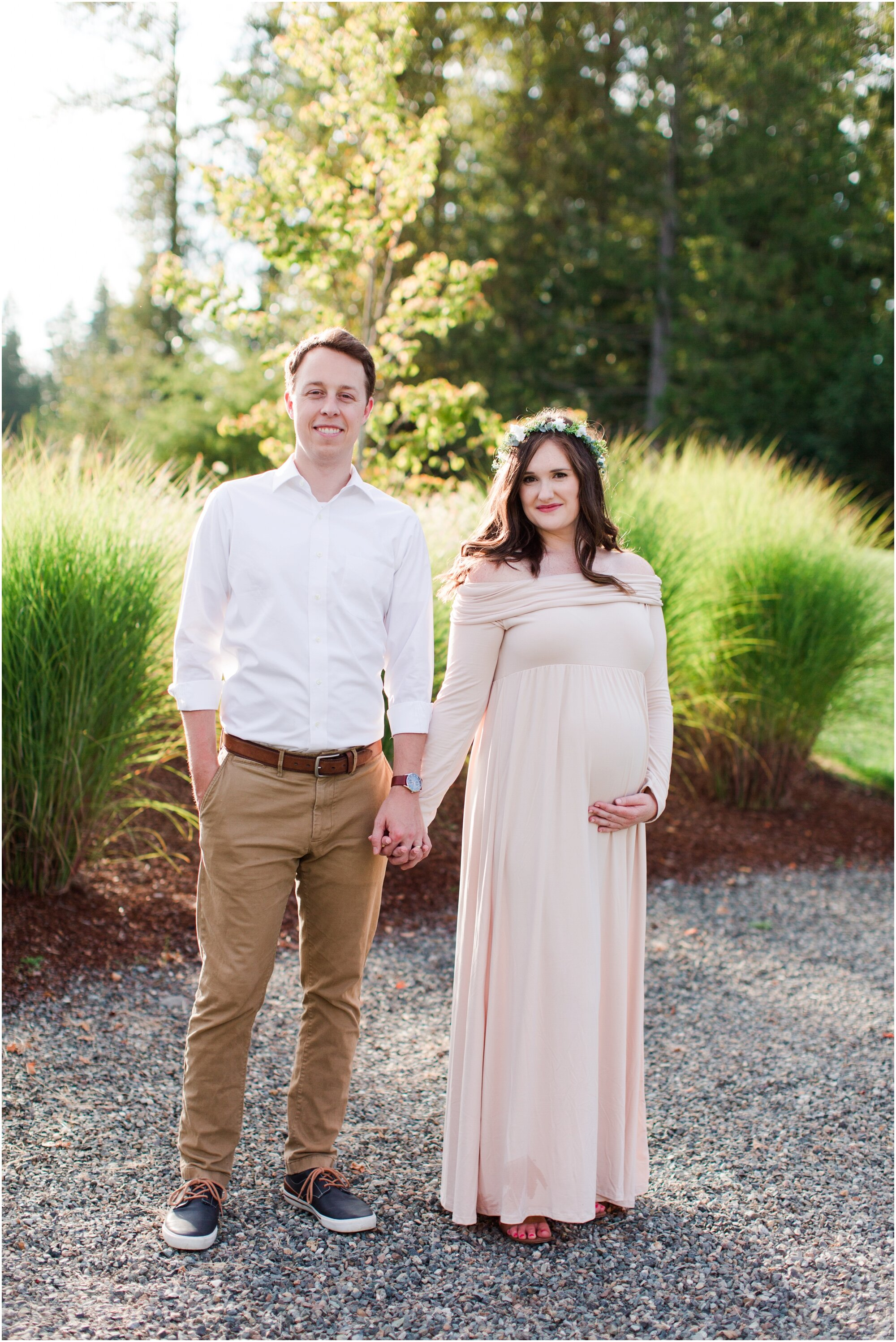 Maternity photos in Tehaleh Bonney Lake, WA. Photos by Briana Calderon Photography based in the greater Seattle-Tacoma Area._1404.jpg