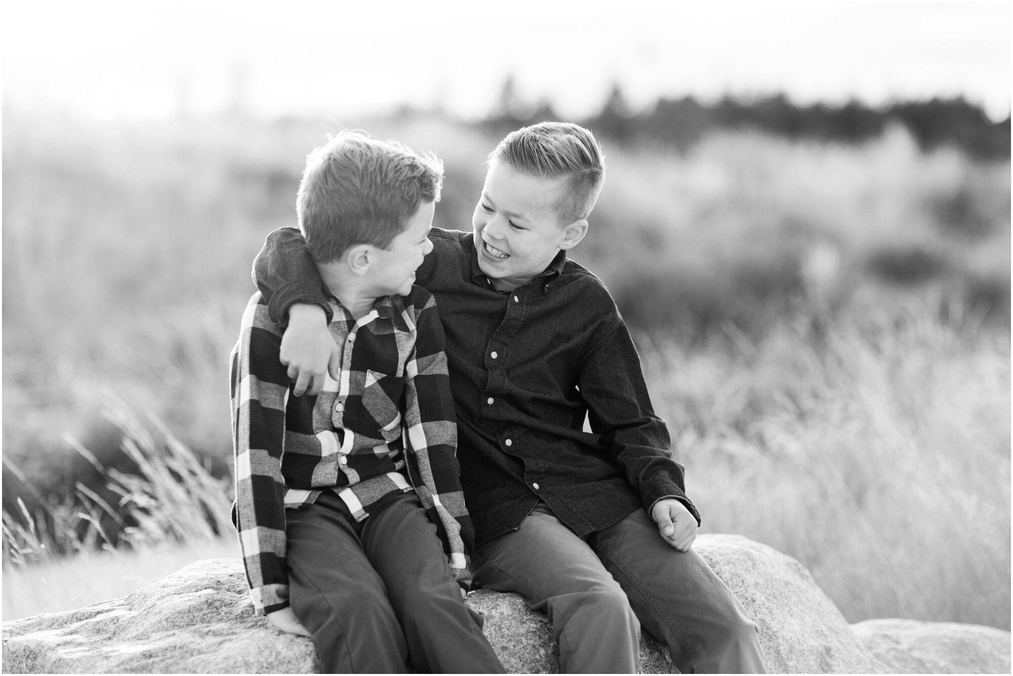 Family photos at Dune Peninsula in Ruston, WA. Photos by Briana Calderon Photography based in the greater Seattle-Tacoma Area._1413.jpg