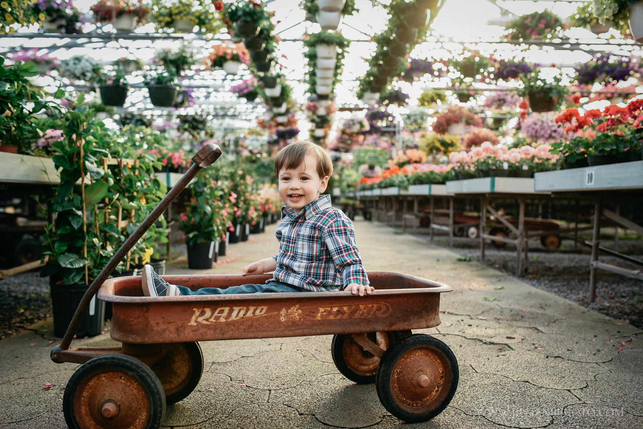 lehigh-valley-lifestyle-photography-(web)-38.jpg