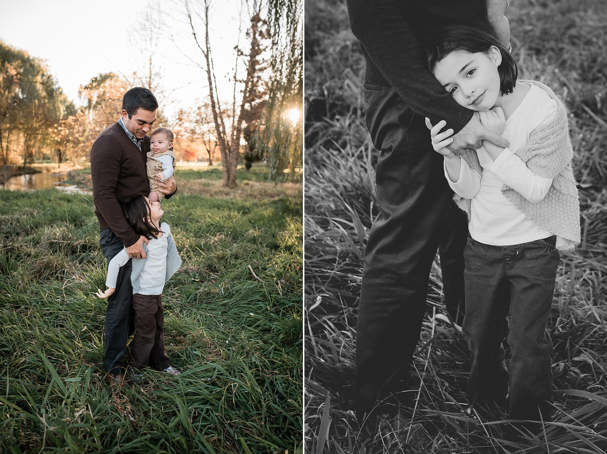 lehigh-valley-family-photographer-2.jpg