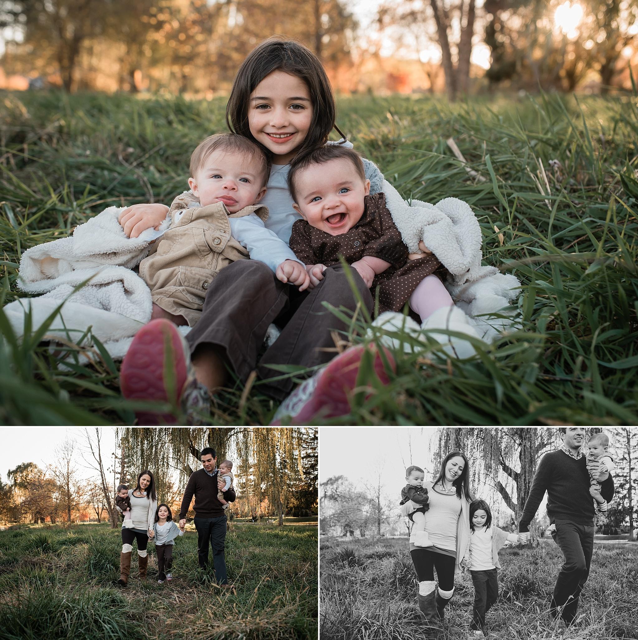 lehigh-valley-family-photographer-1.jpg