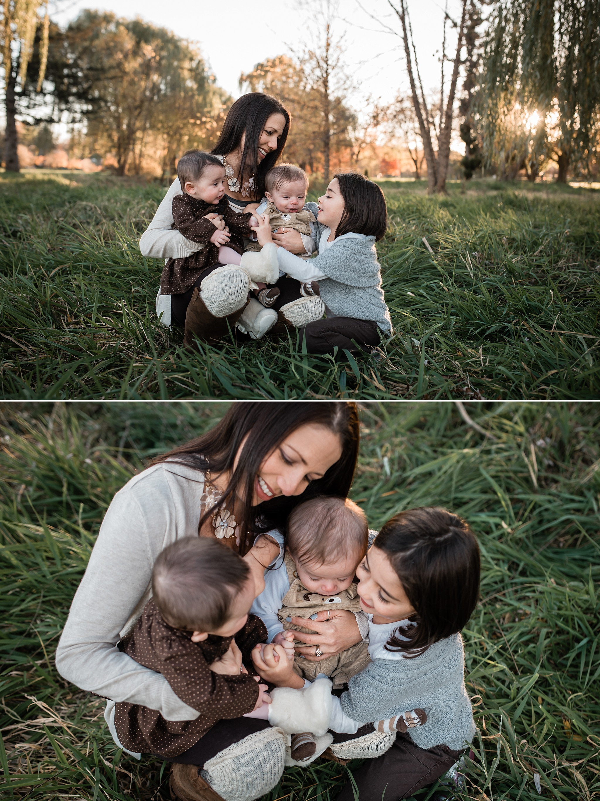 lehigh-valley-family-photographer-3.jpg