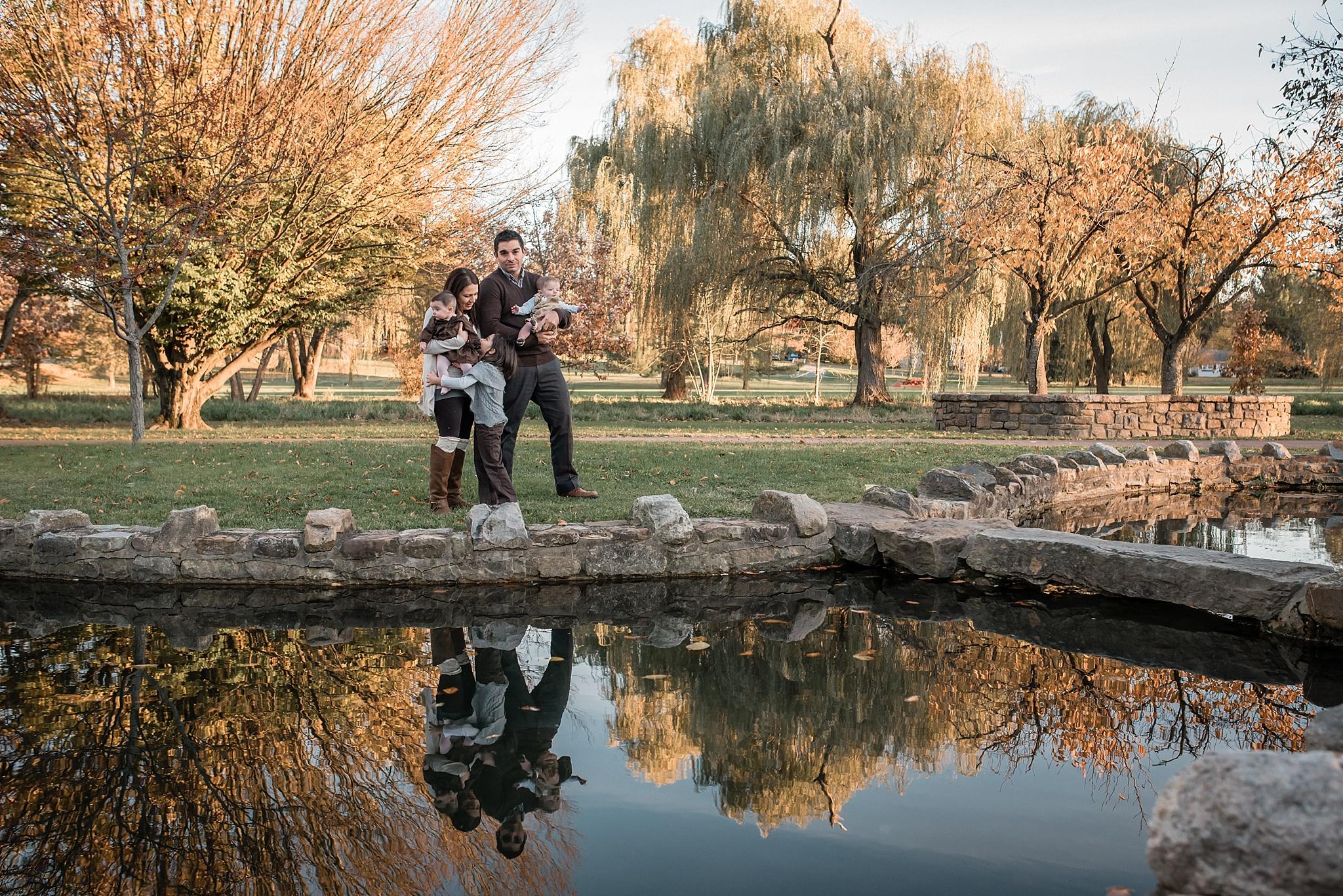 lehigh-valley-family-photographer-4.jpg