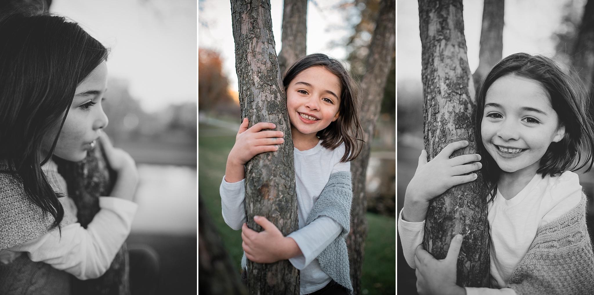 lehigh-valley-family-photographer-7.jpg