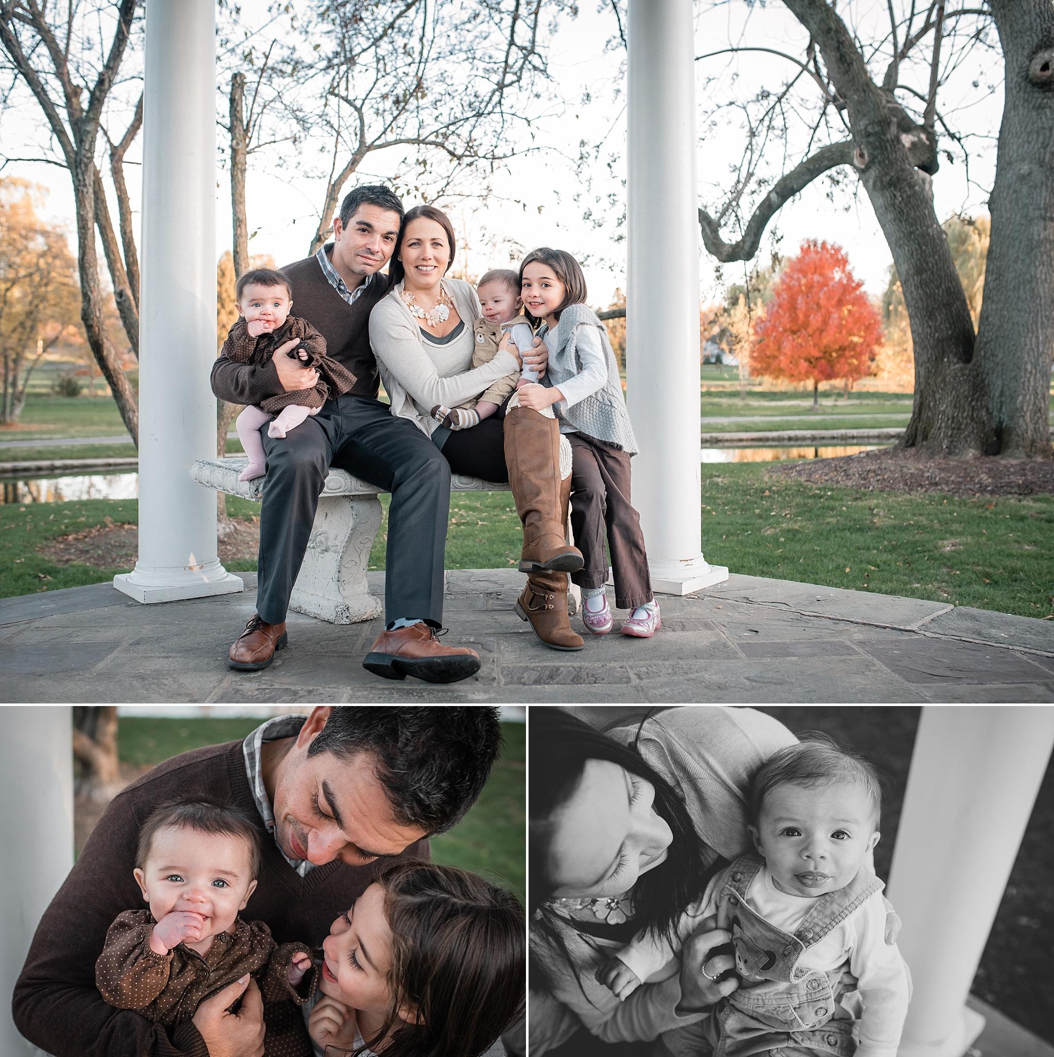 lehigh-valley-family-photographer-5.jpg