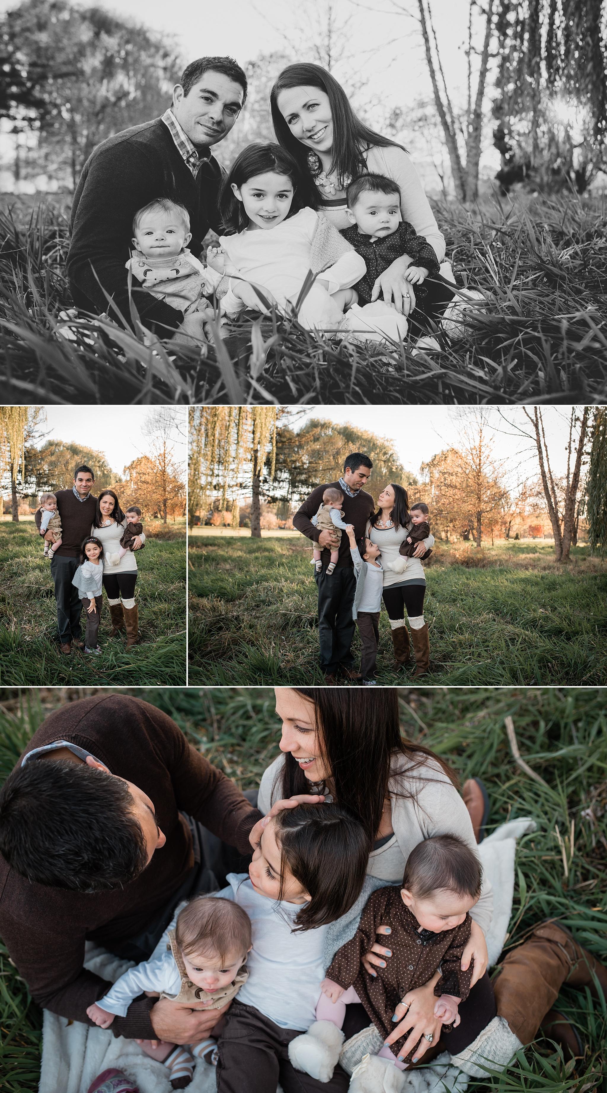 lehigh-valley-family-photographer.jpg