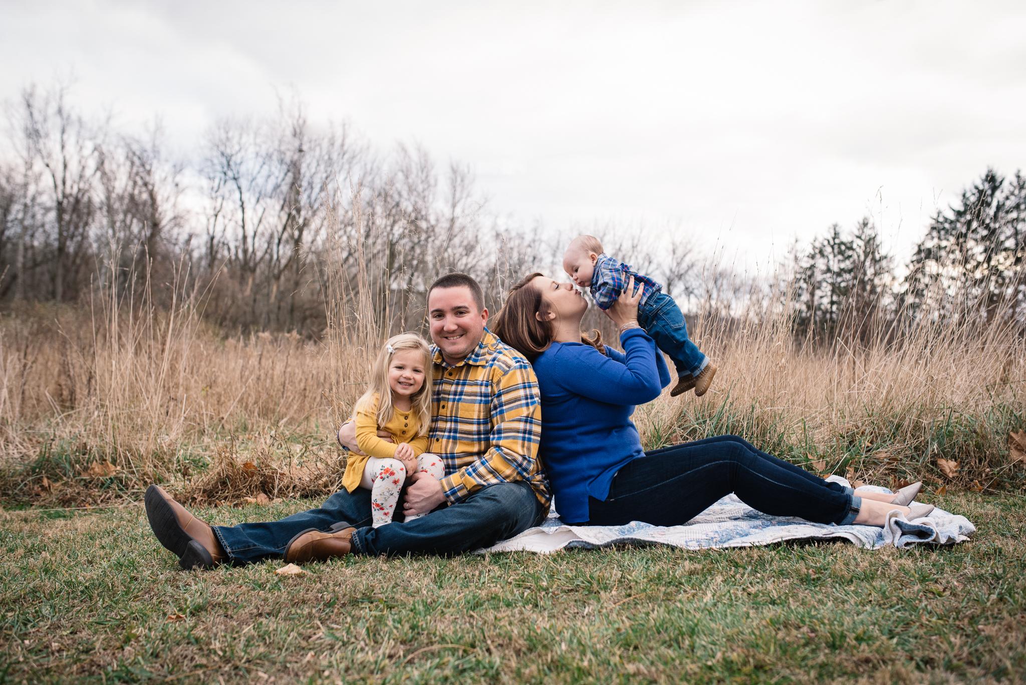 bucks-county-family-photographer-jillian-b-photography