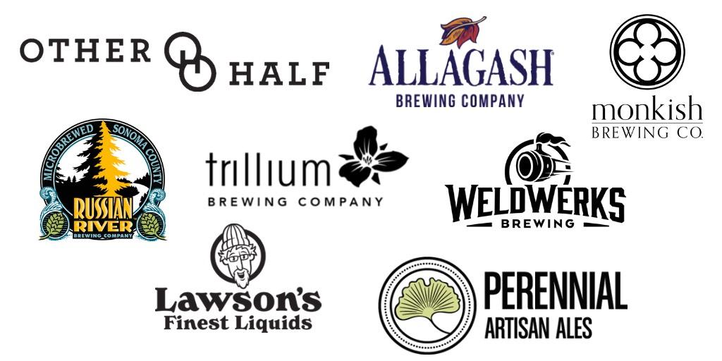 brewery-logos-retreat.jpg