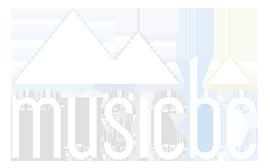 music bc logo.png
