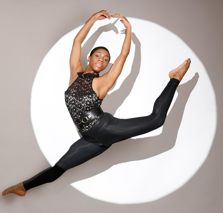 dancer-headshot-nyc-flatiron-Dance-photographer-nyc