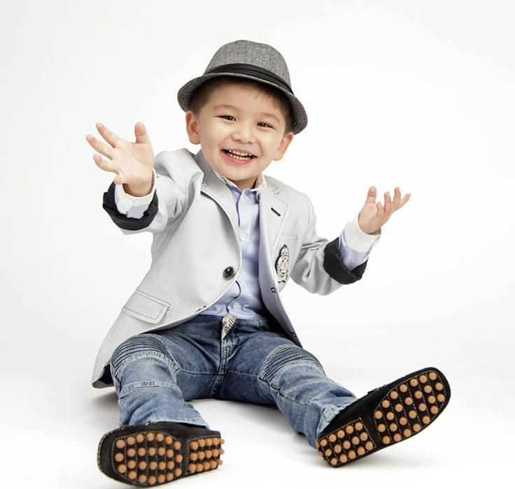 Kid Photography NYC.jpg