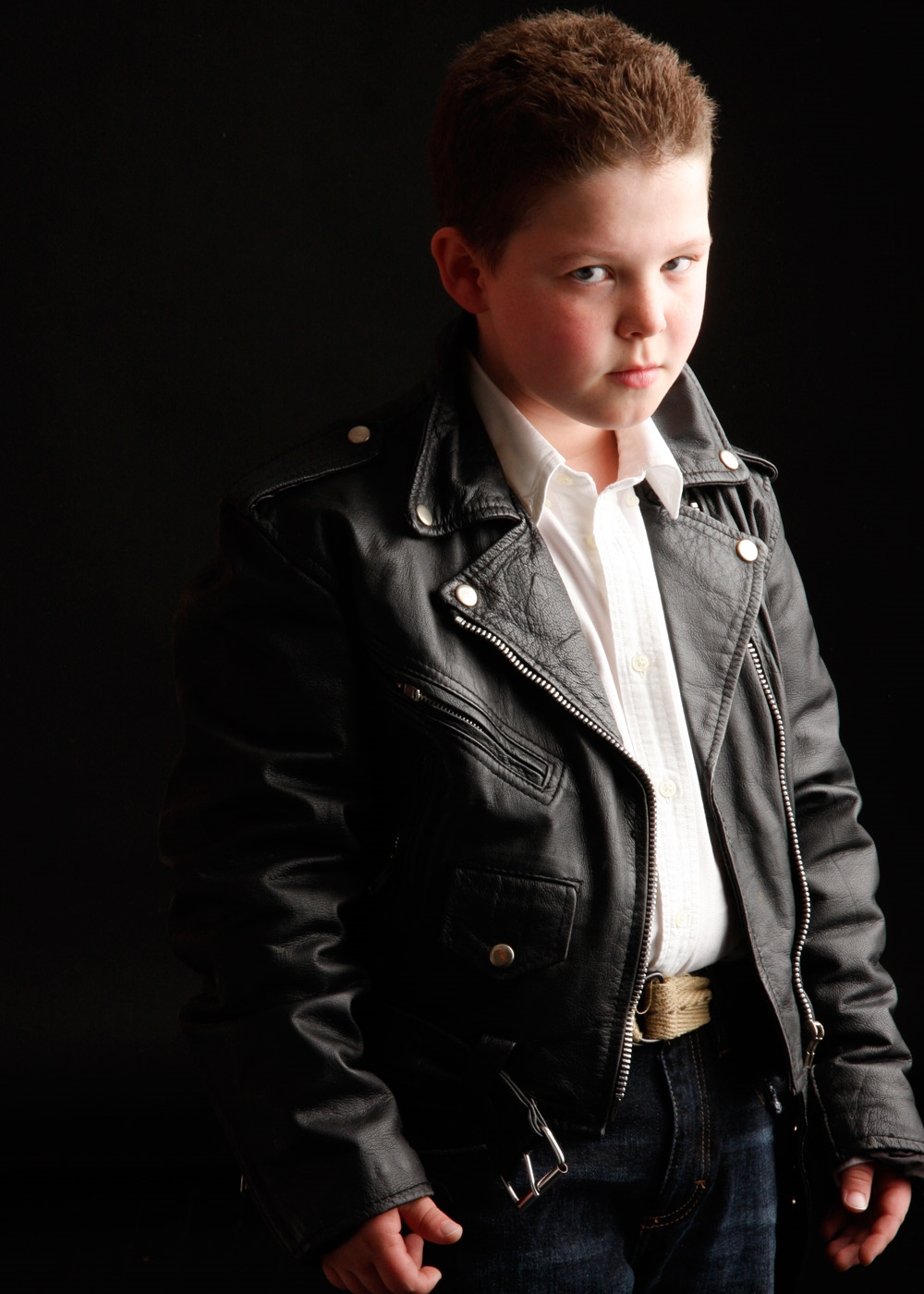kids_child_actors_headshot_resume_professional_flatiron_nyc_3.jpg