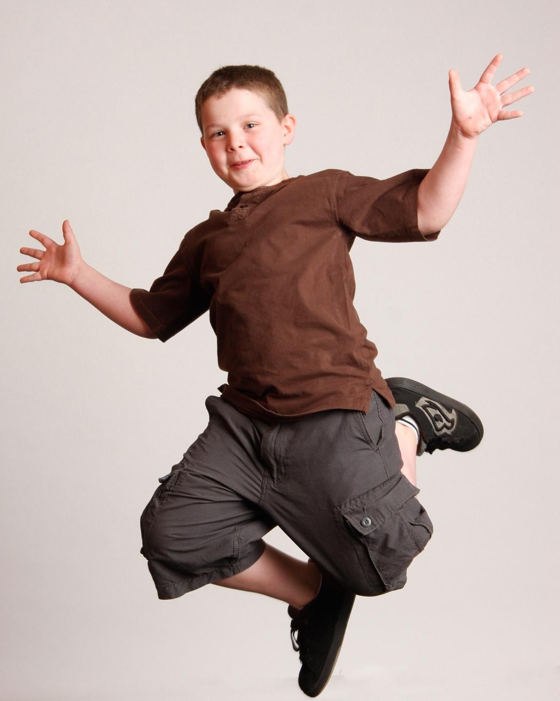 kids_child_actors_headshot_resume_professional_flatiron_nyc_4.jpg